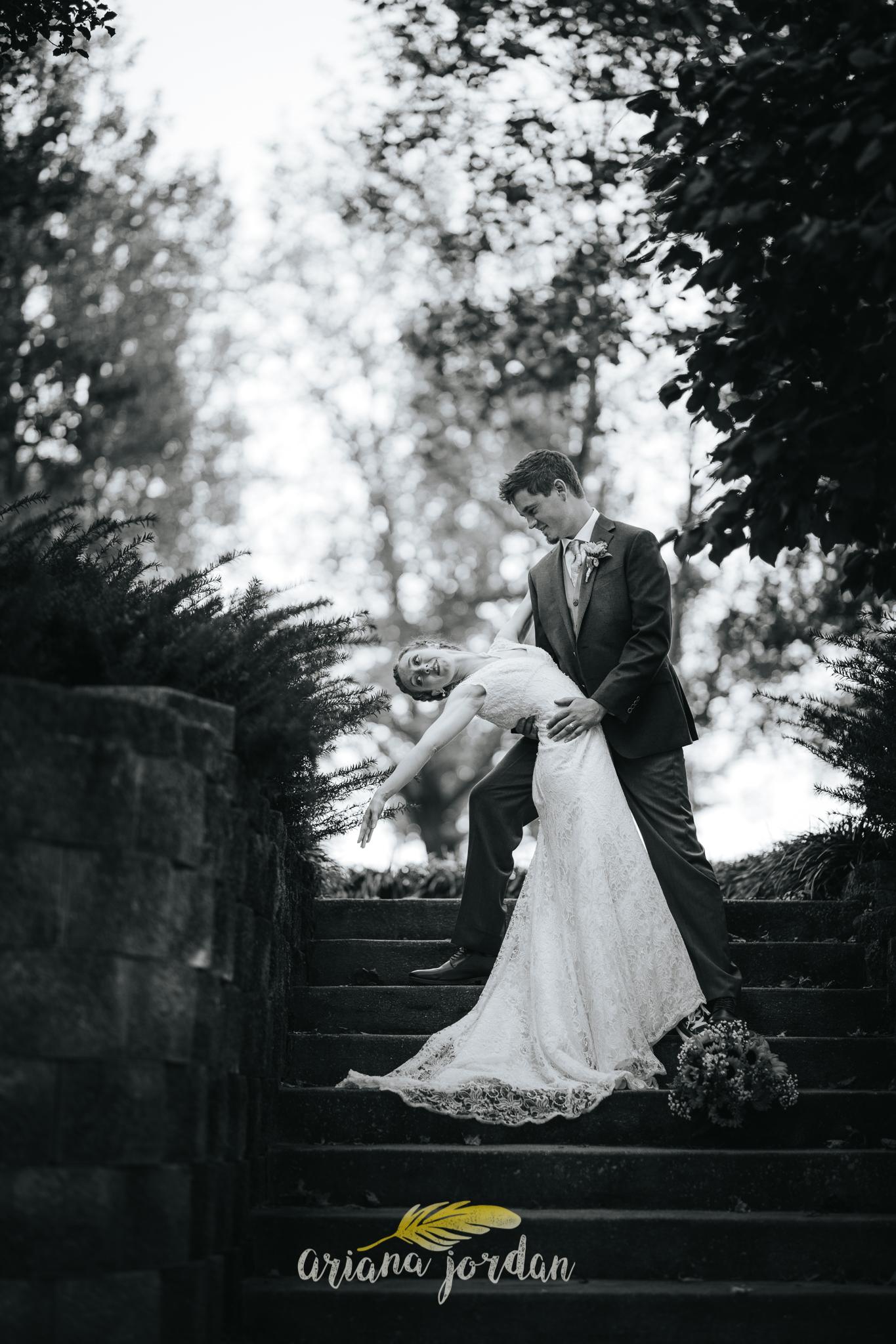 125 Ariana Jordan Photography -Moonlight Fields Lexington Ky Wedding Photographer 5086.jpg