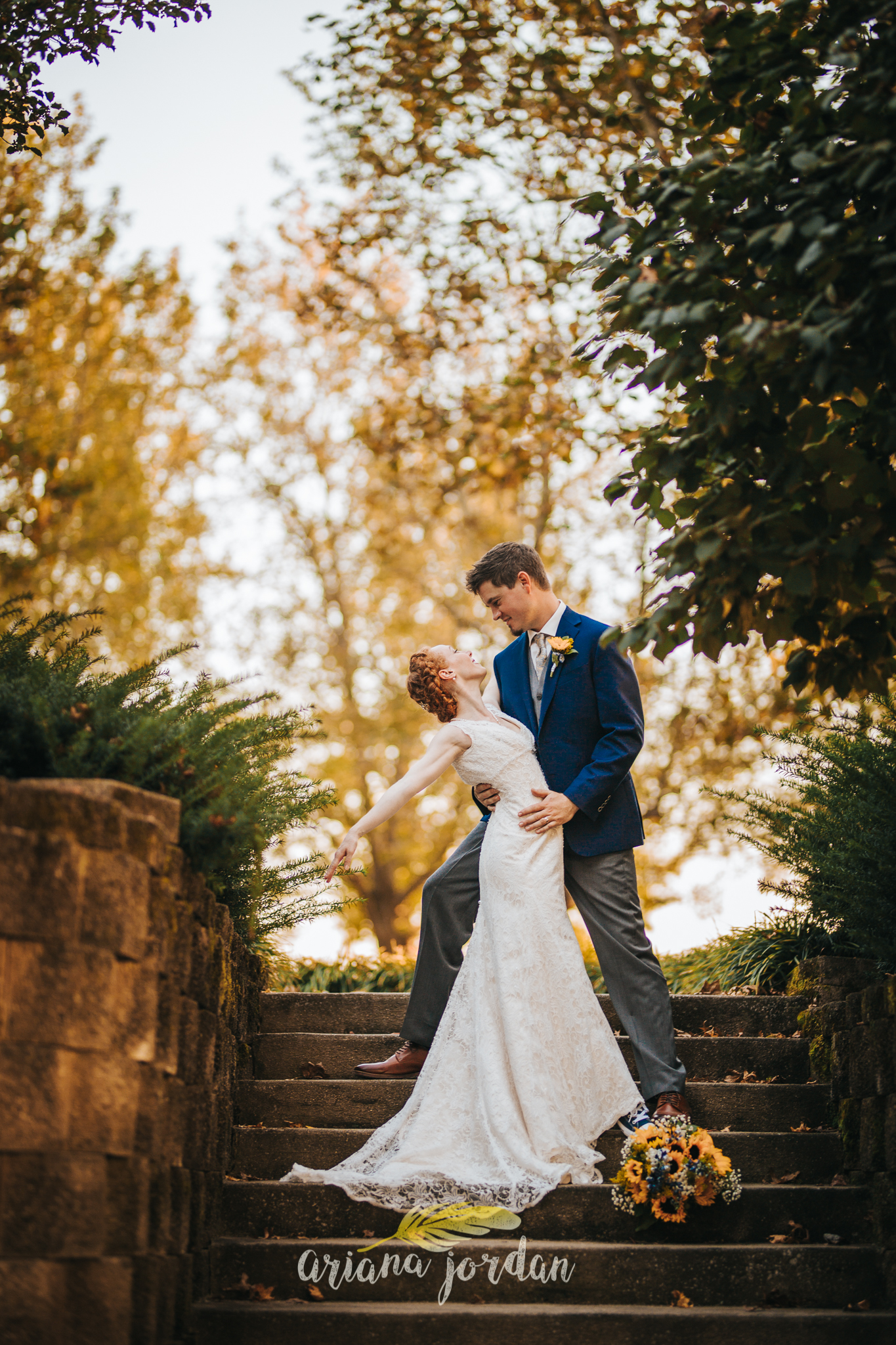 126 Ariana Jordan Photography -Moonlight Fields Lexington Ky Wedding Photographer 5095.jpg