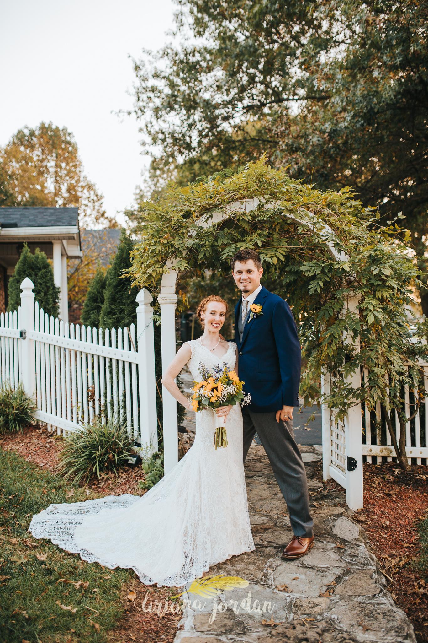 128 Ariana Jordan Photography -Moonlight Fields Lexington Ky Wedding Photographer 2040.jpg