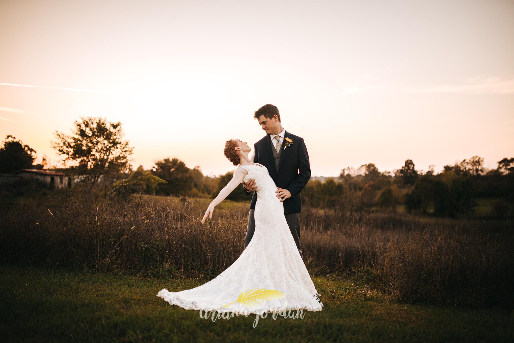 134 Ariana Jordan Photography -Moonlight Fields Lexington Ky Wedding Photographer 2095.jpg