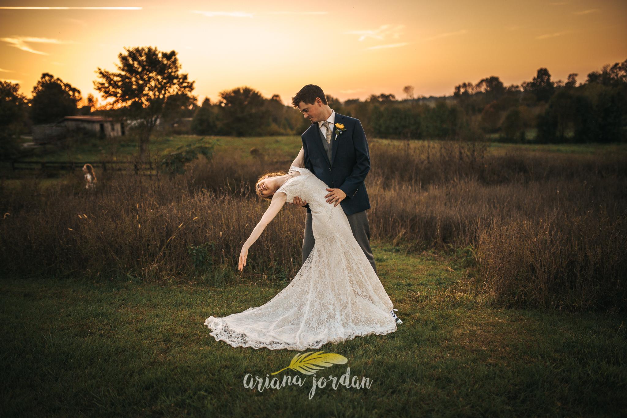 133 Ariana Jordan Photography -Moonlight Fields Lexington Ky Wedding Photographer 2083.jpg