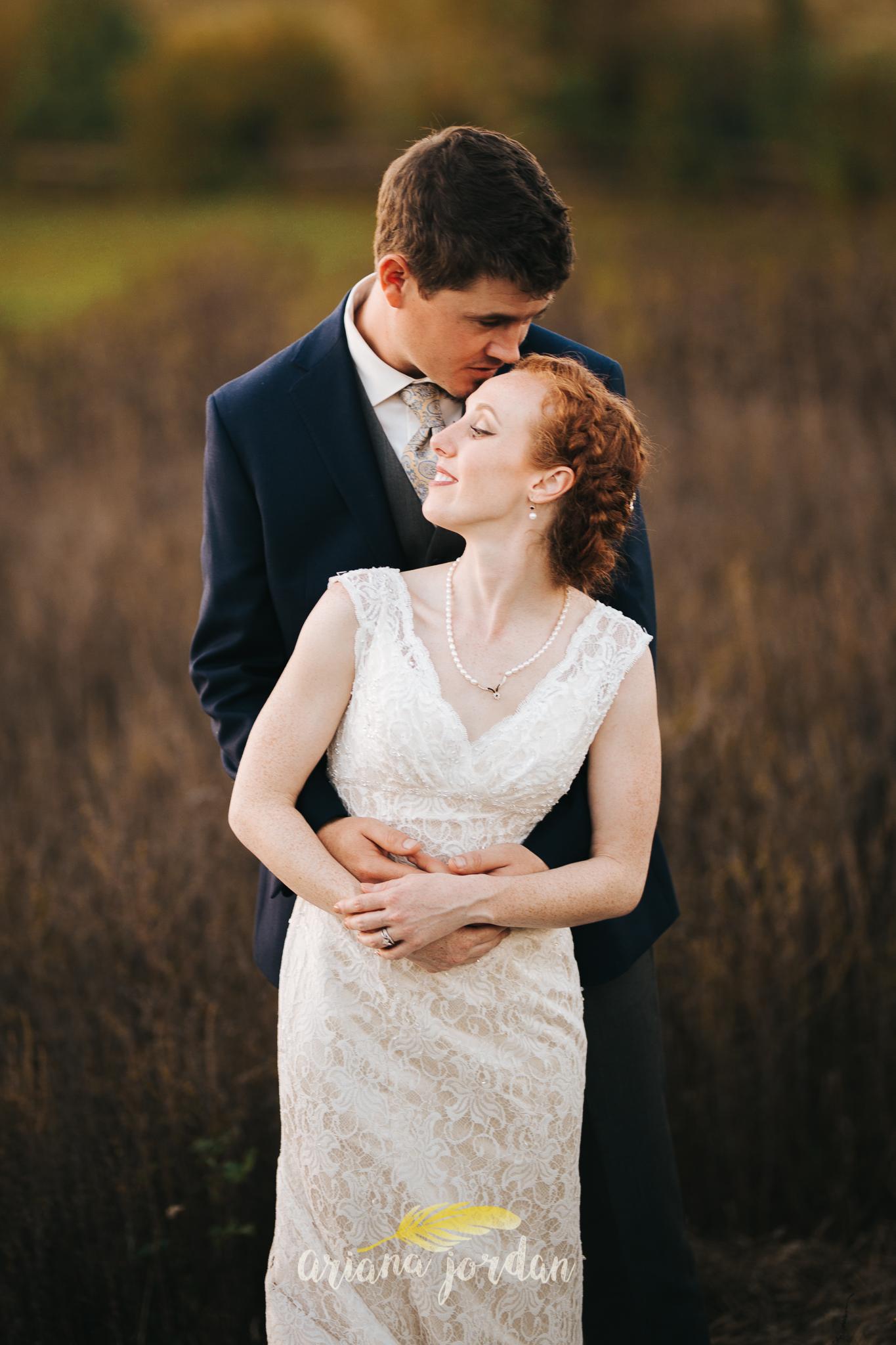 136 Ariana Jordan Photography -Moonlight Fields Lexington Ky Wedding Photographer 5155.jpg