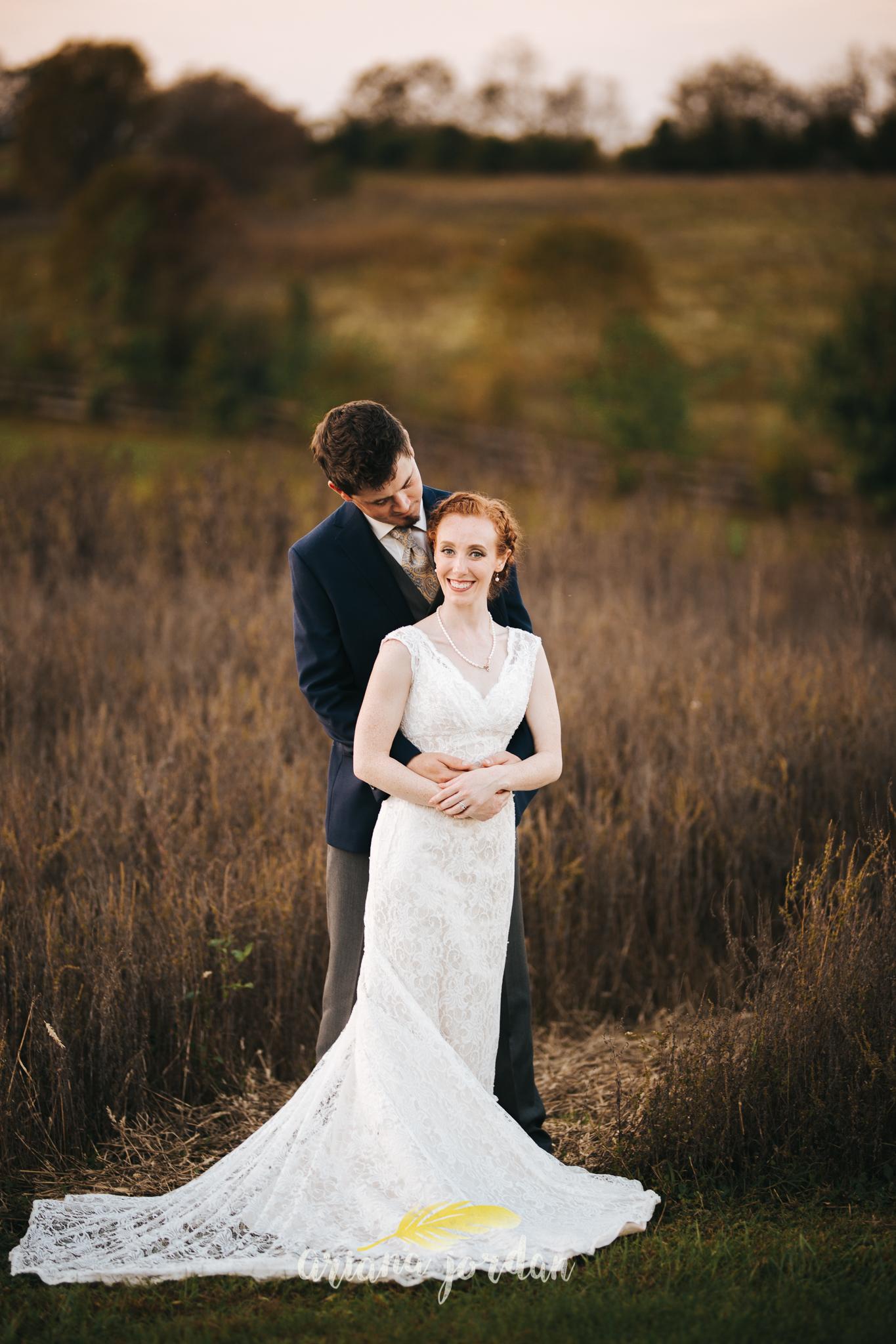 135 Ariana Jordan Photography -Moonlight Fields Lexington Ky Wedding Photographer 5133.jpg