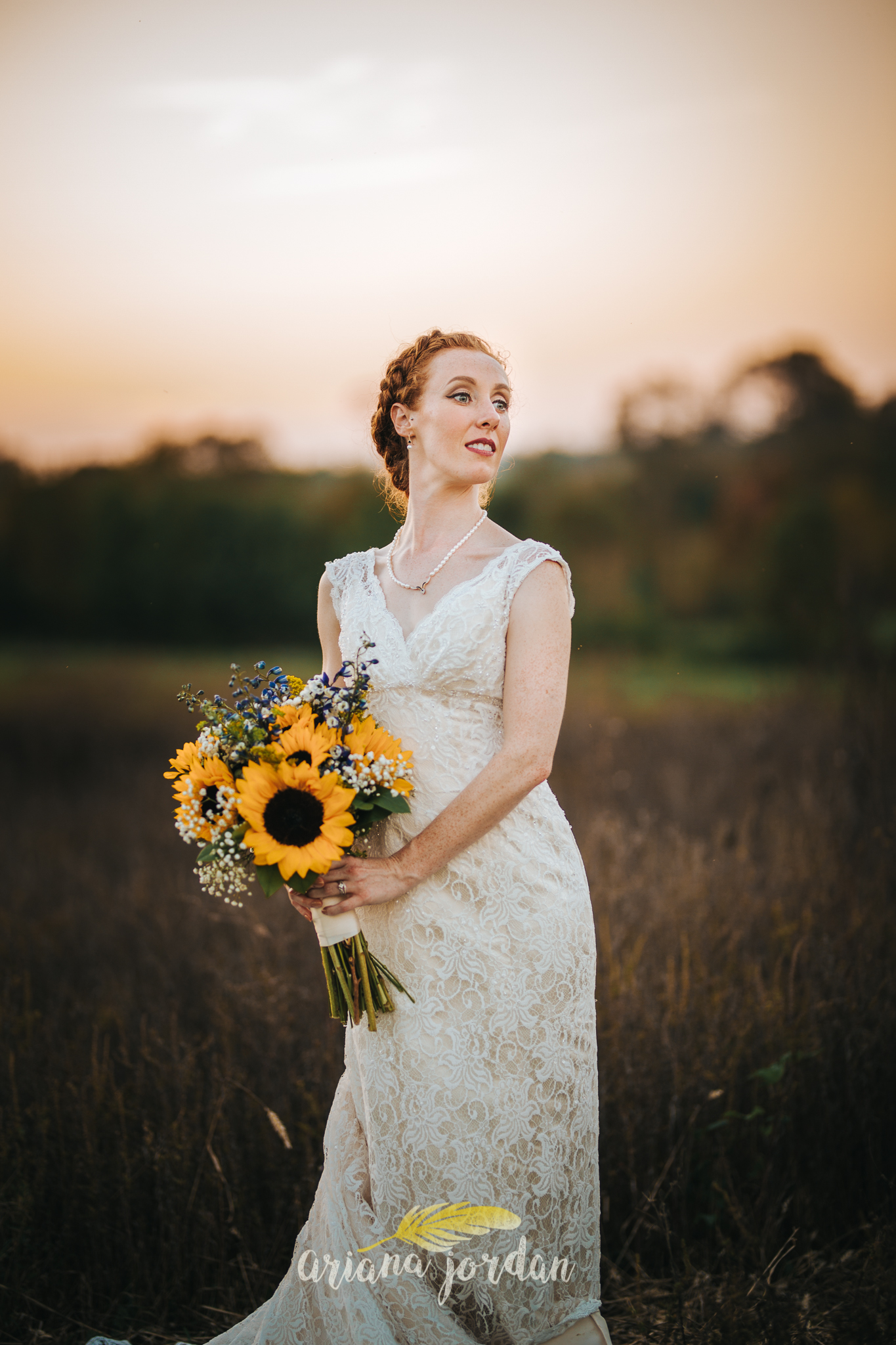 137 Ariana Jordan Photography -Moonlight Fields Lexington Ky Wedding Photographer 5166.jpg