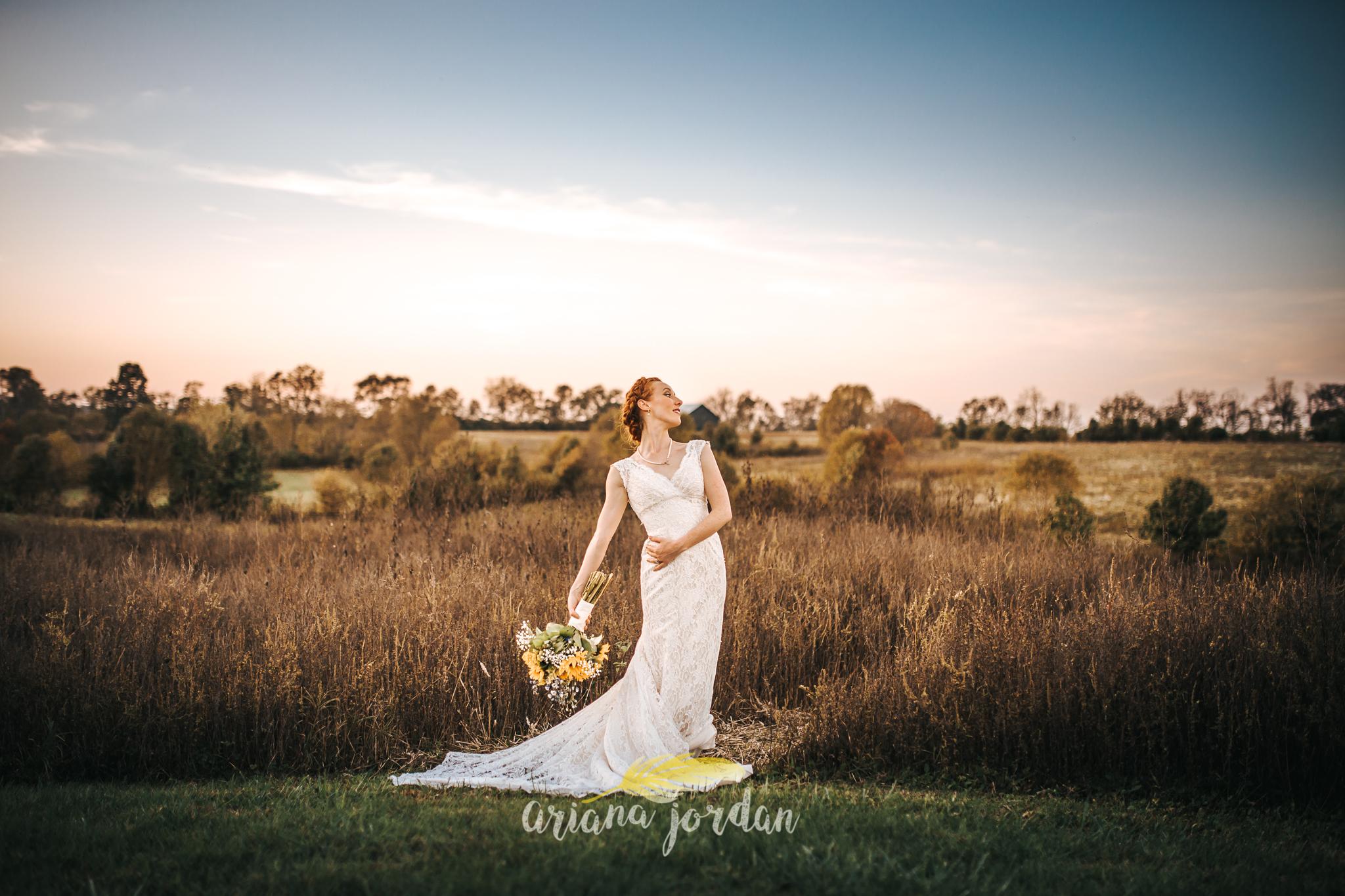139 Ariana Jordan Photography -Moonlight Fields Lexington Ky Wedding Photographer 2109.jpg