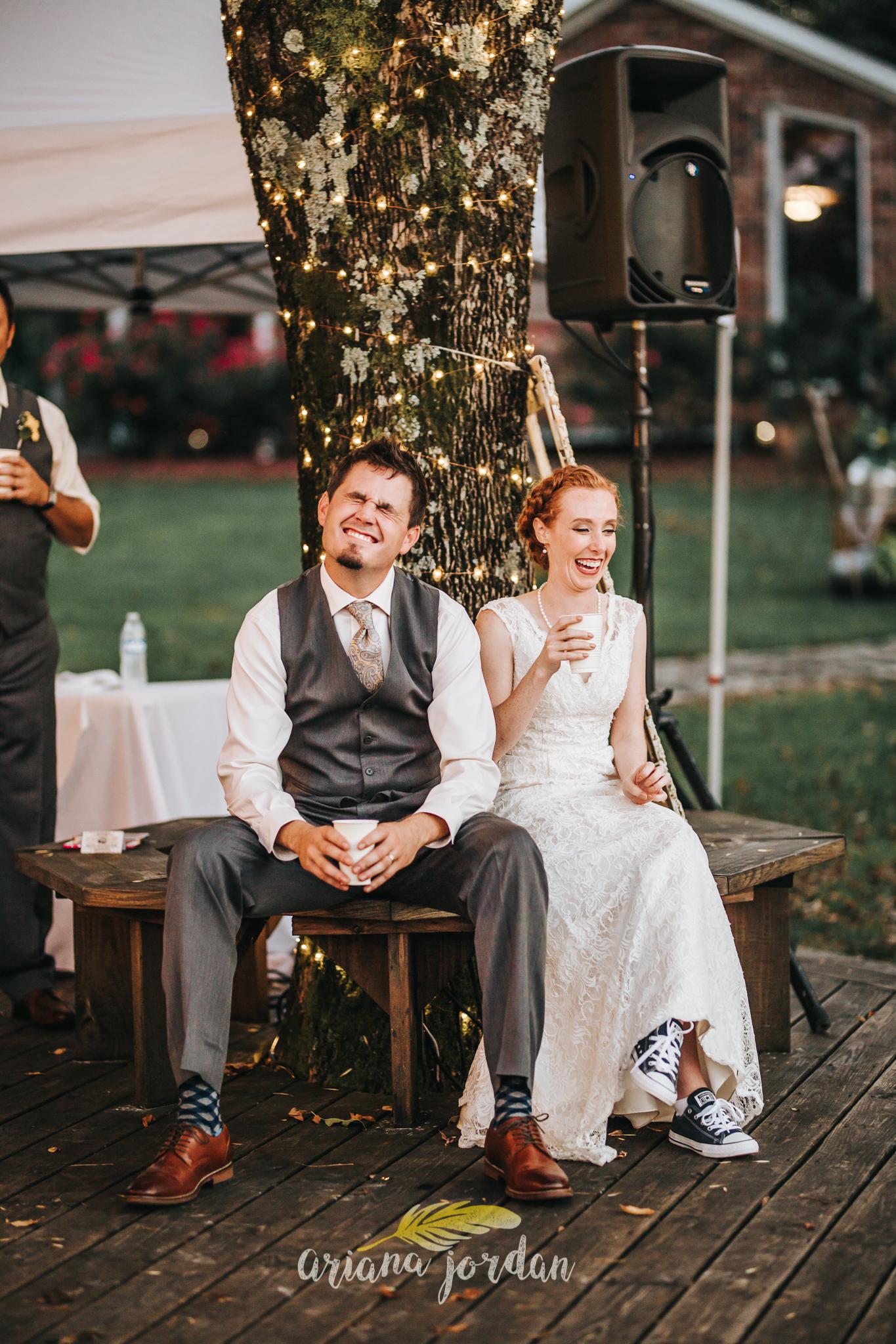 144 Ariana Jordan Photography -Moonlight Fields Lexington Ky Wedding Photographer 5230.jpg