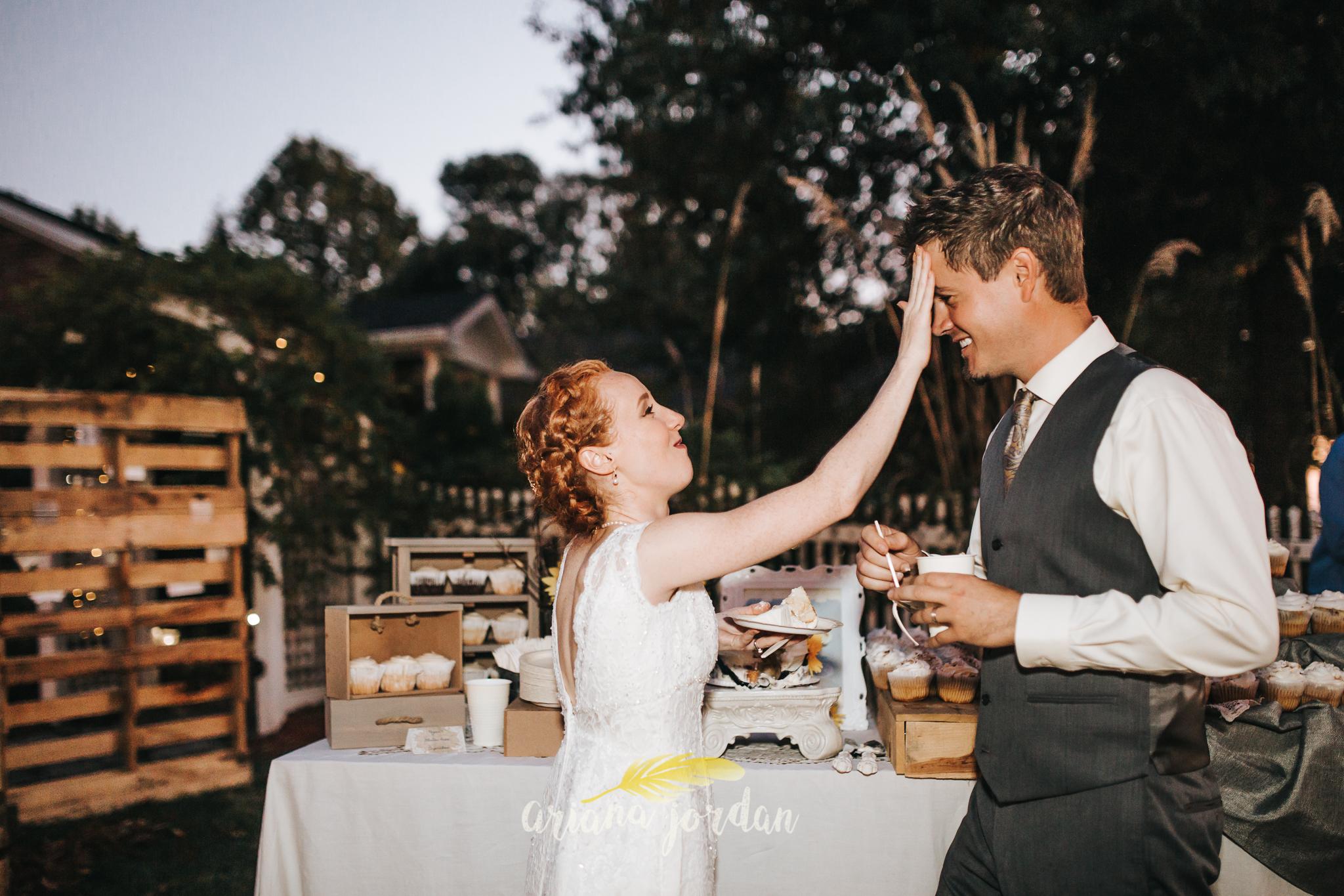 146 Ariana Jordan Photography -Moonlight Fields Lexington Ky Wedding Photographer 2229.jpg