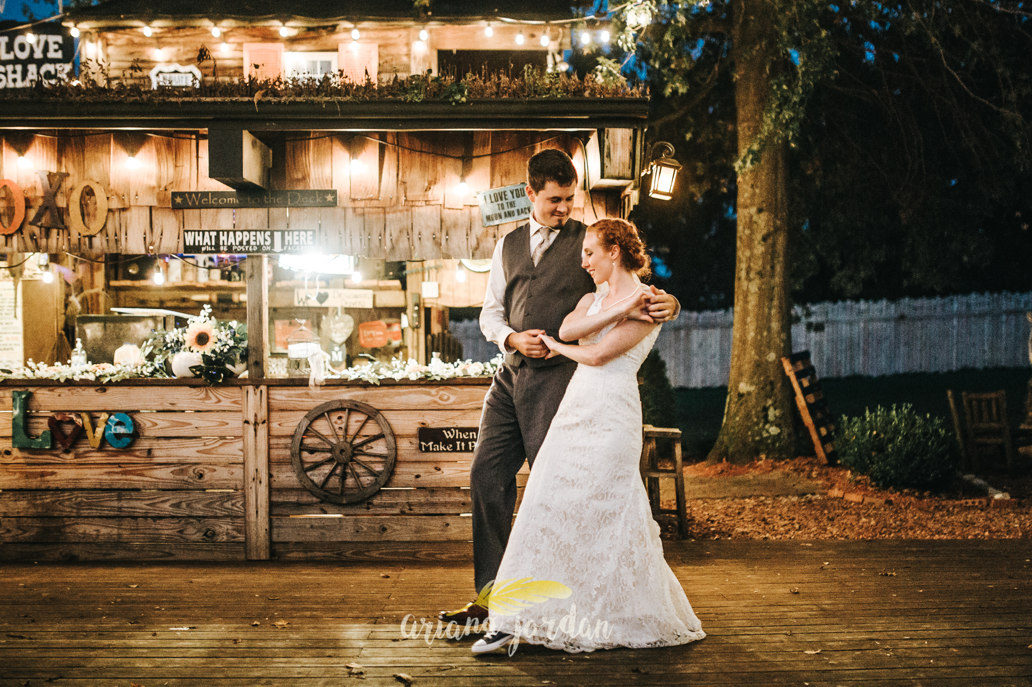 149 Ariana Jordan Photography -Moonlight Fields Lexington Ky Wedding Photographer 2269.jpg