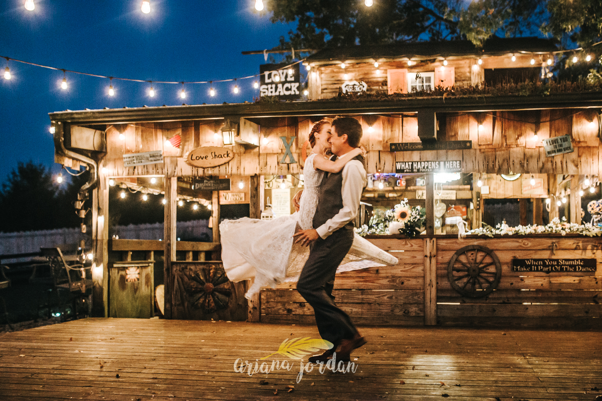 154 Ariana Jordan Photography -Moonlight Fields Lexington Ky Wedding Photographer 2369.jpg