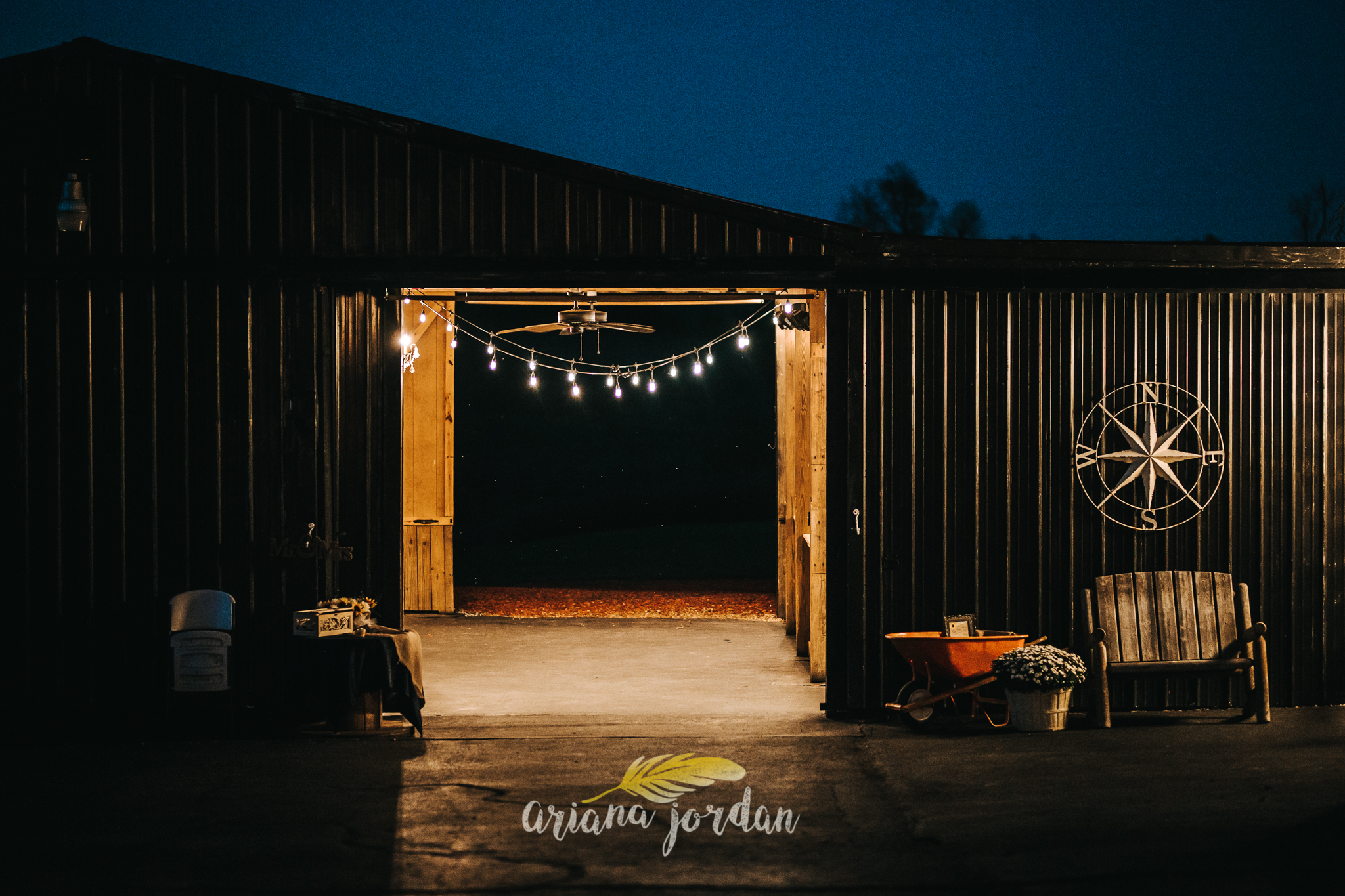 157 Ariana Jordan Photography -Moonlight Fields Lexington Ky Wedding Photographer 5370.jpg