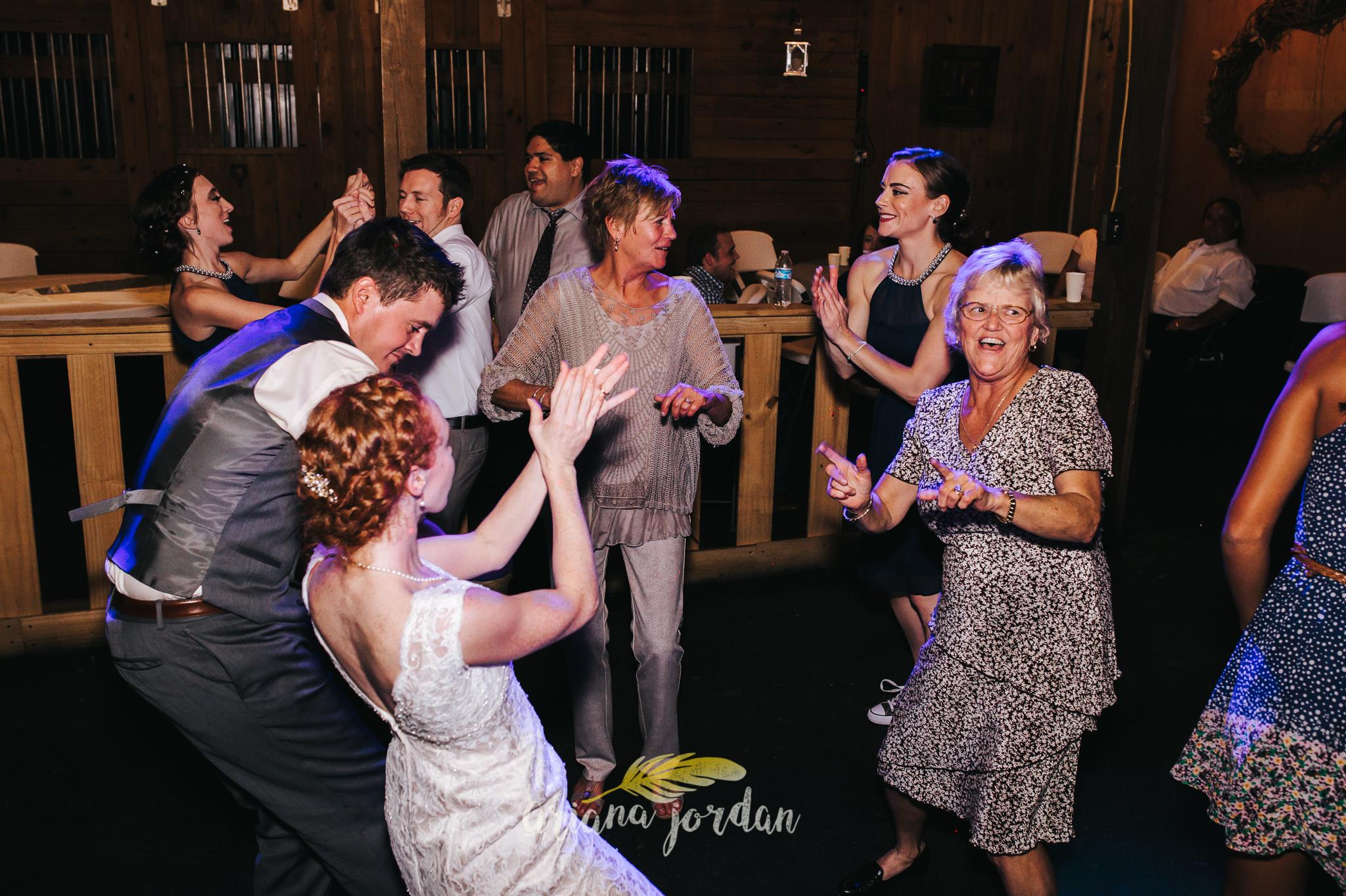 159 Ariana Jordan Photography -Moonlight Fields Lexington Ky Wedding Photographer 2923.jpg