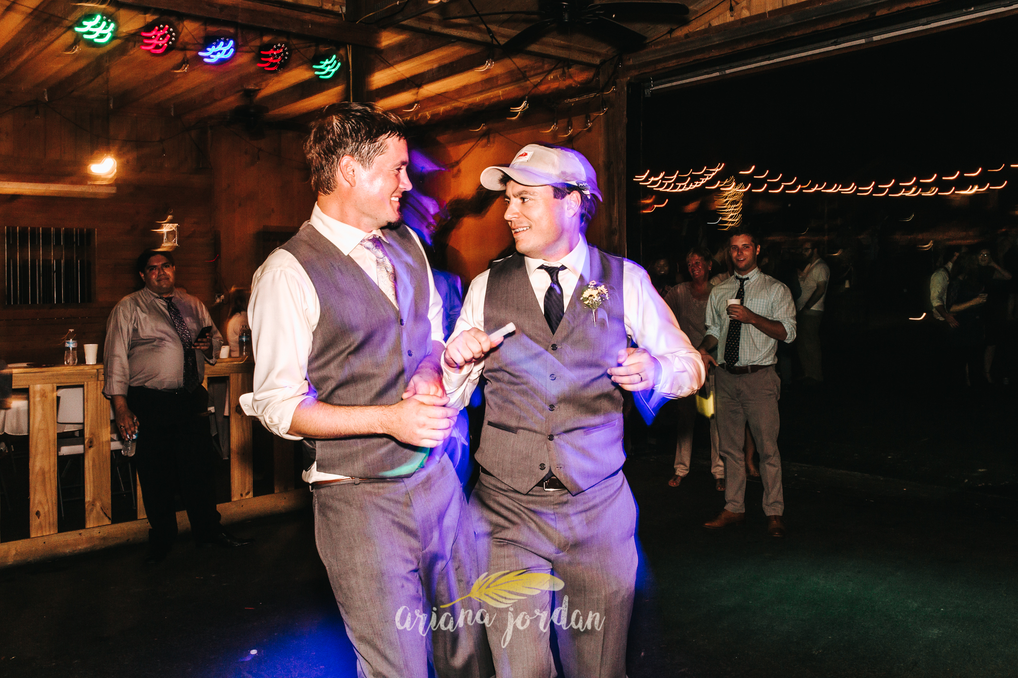 162 Ariana Jordan Photography -Moonlight Fields Lexington Ky Wedding Photographer 3133.jpg
