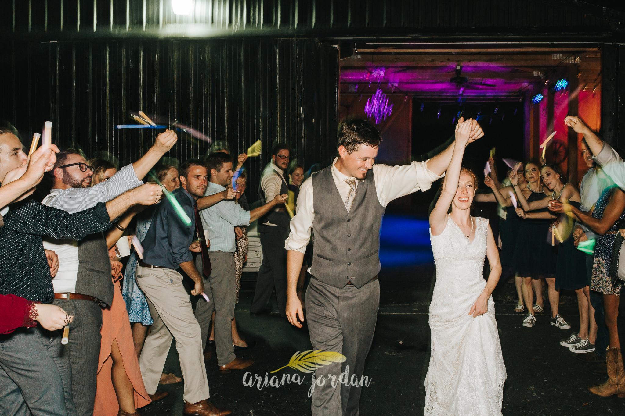 165 Ariana Jordan Photography -Moonlight Fields Lexington Ky Wedding Photographer 3365.jpg