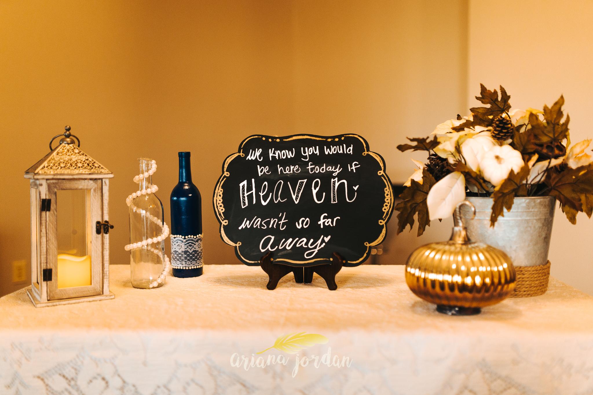 0002 Ariana Jordan Photography - Georgetown KY Wedding Photographer_.jpg