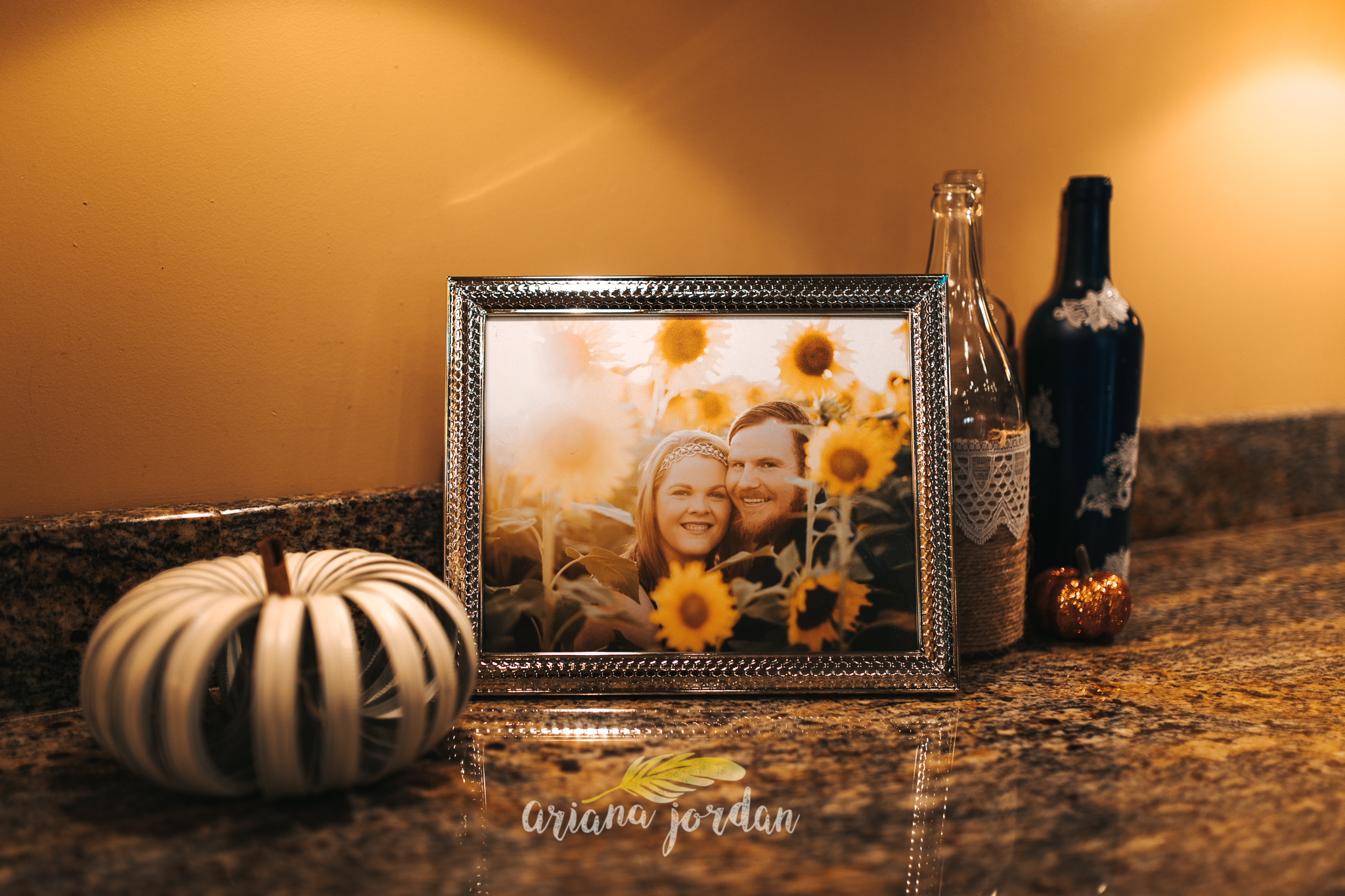 0004 Ariana Jordan Photography - Georgetown KY Wedding Photographer_.jpg