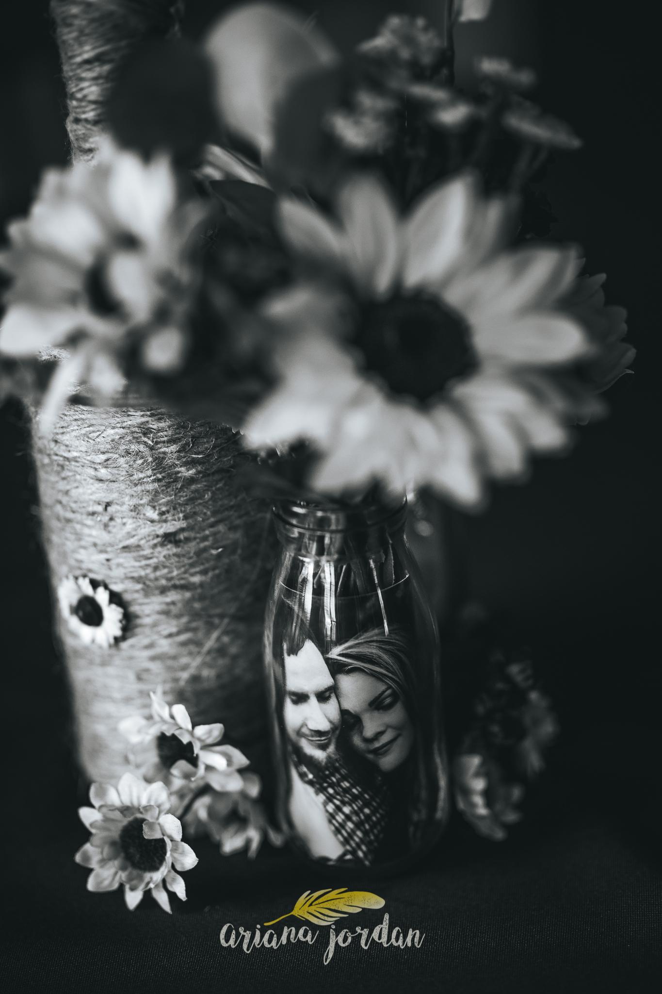 0006 Ariana Jordan Photography - Georgetown KY Wedding Photographer 6022.jpg