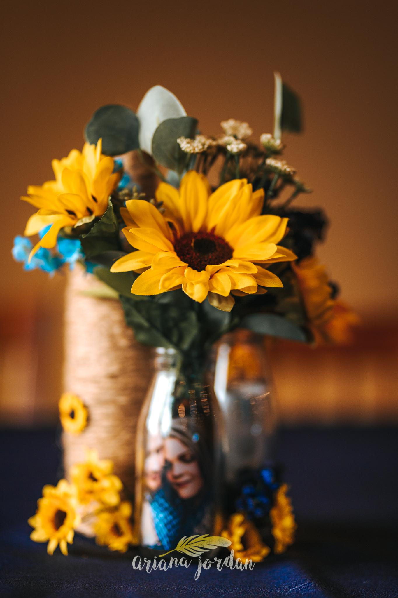 0005 Ariana Jordan Photography - Georgetown KY Wedding Photographer 6021.jpg