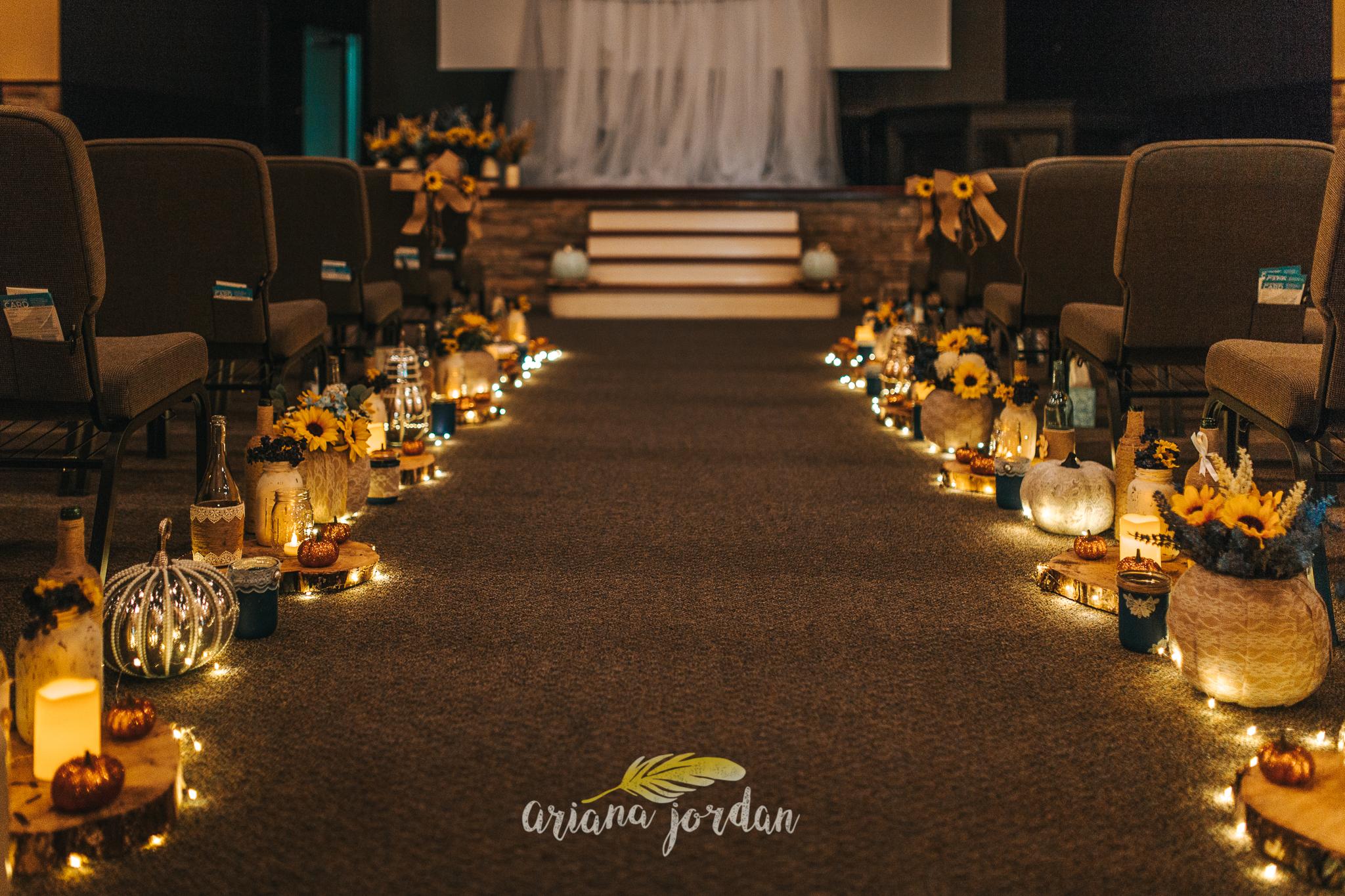 0008 Ariana Jordan Photography - Georgetown KY Wedding Photographer_.jpg