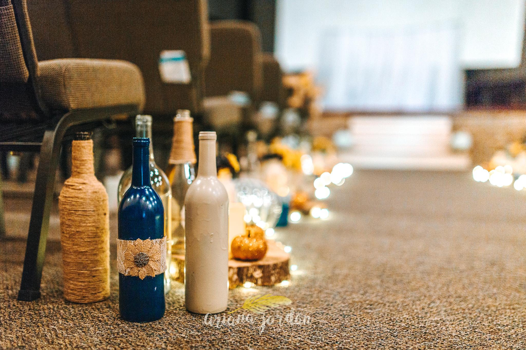 0009 Ariana Jordan Photography - Georgetown KY Wedding Photographer_.jpg