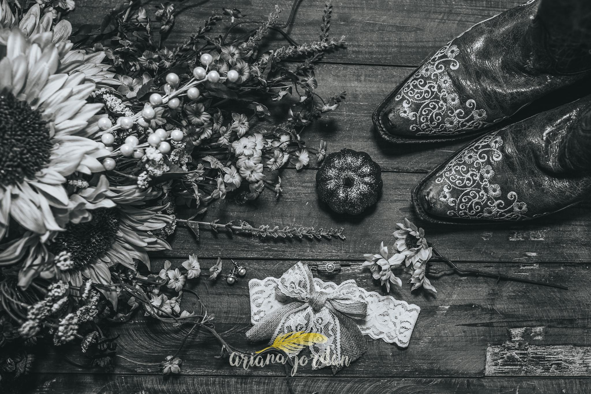 0015 Ariana Jordan Photography - Georgetown KY Wedding Photographer_.jpg