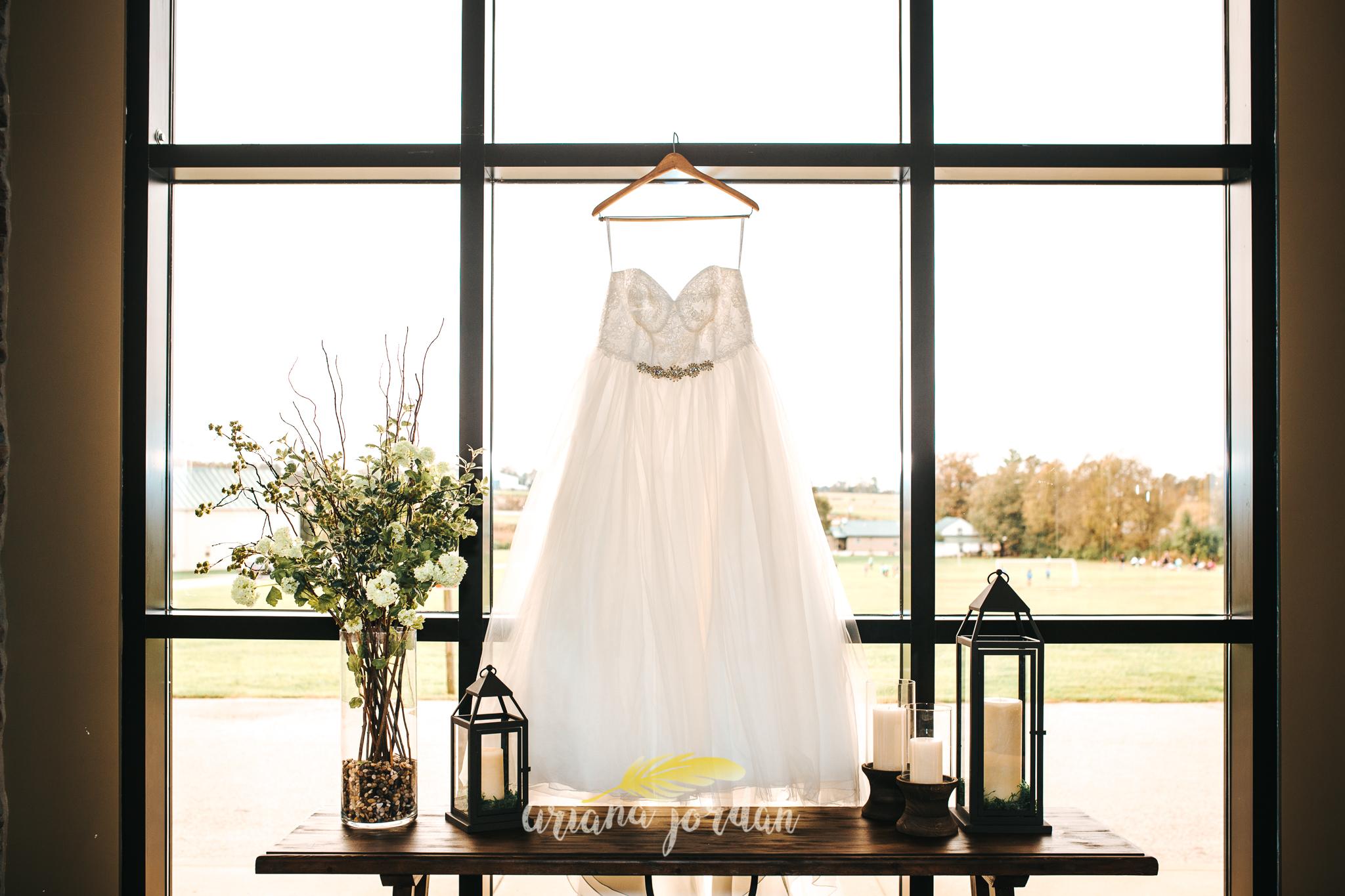 0017 Ariana Jordan Photography - Georgetown KY Wedding Photographer_.jpg
