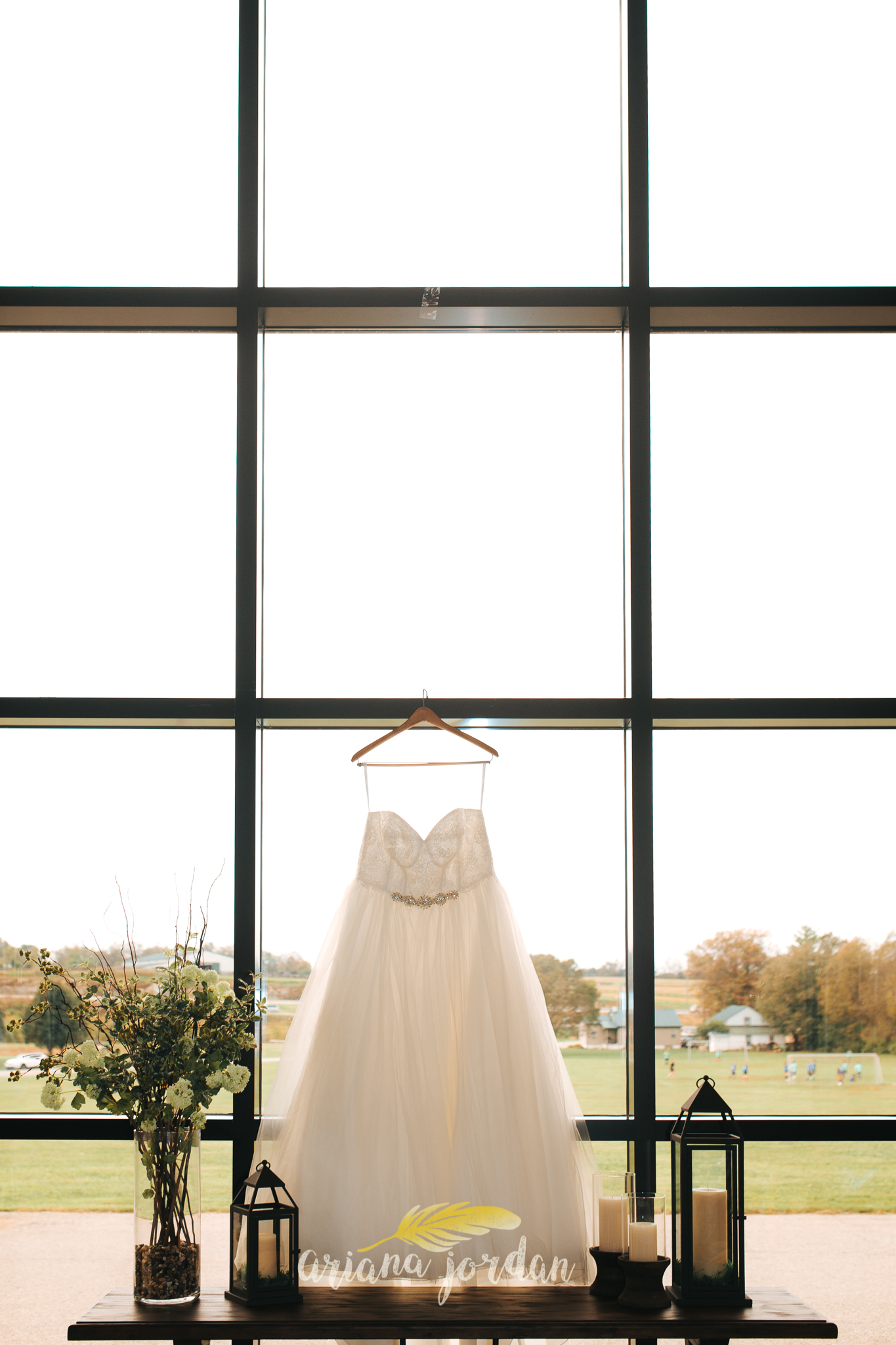 0019 Ariana Jordan Photography - Georgetown KY Wedding Photographer_.jpg