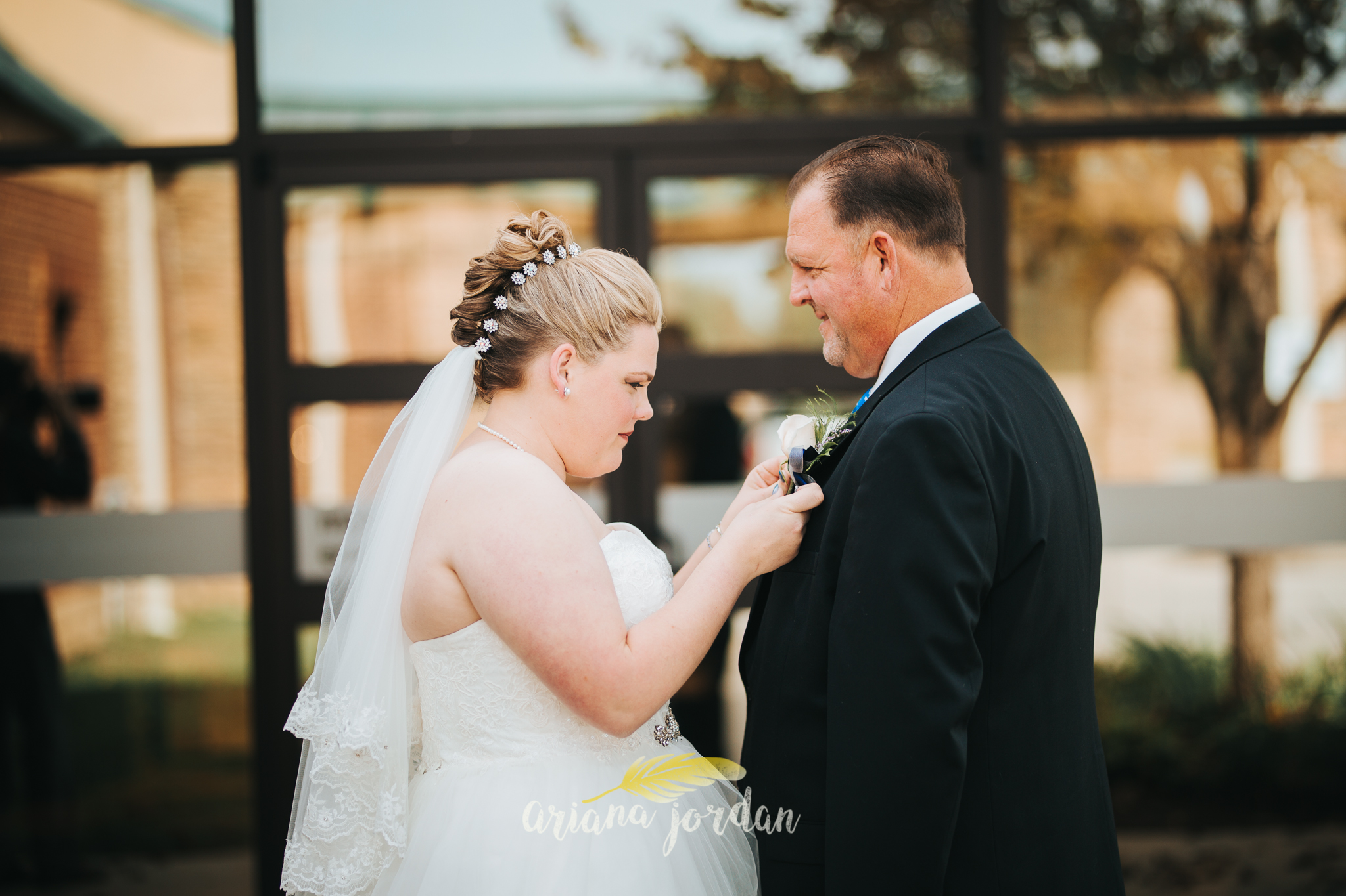 0021 Ariana Jordan Photography - Georgetown KY Wedding Photographer 6104.jpg