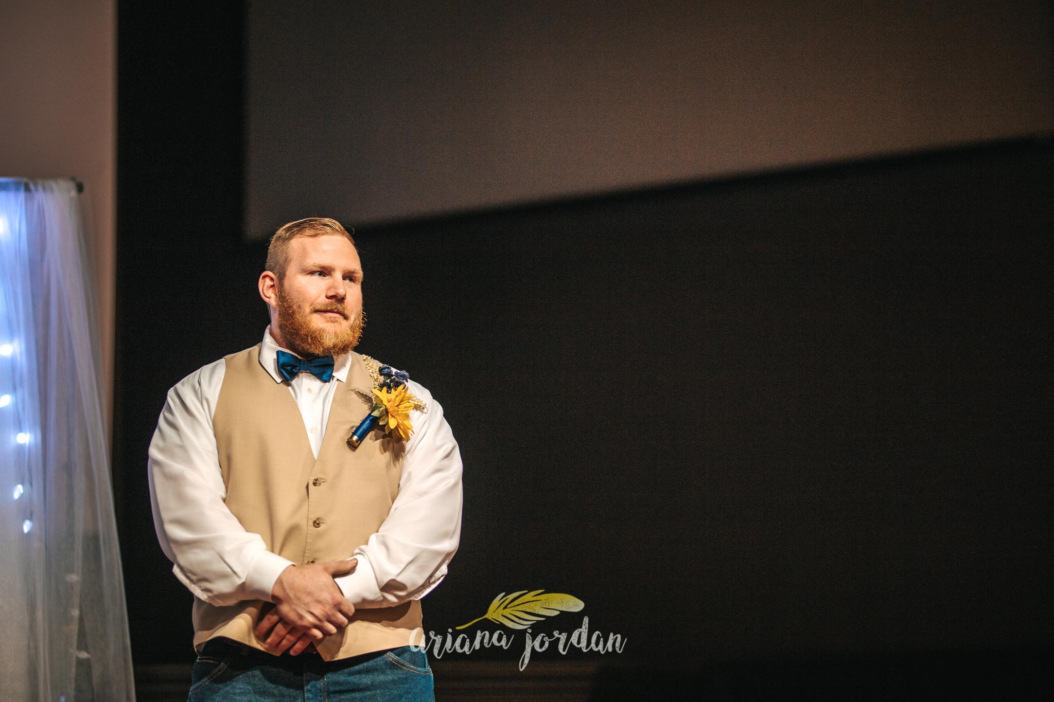 0023 Ariana Jordan Photography - Georgetown KY Wedding Photographer 6155.jpg