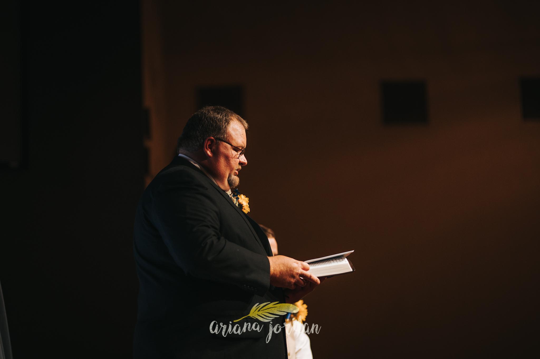 0029 Ariana Jordan Photography - Georgetown KY Wedding Photographer 6169.jpg