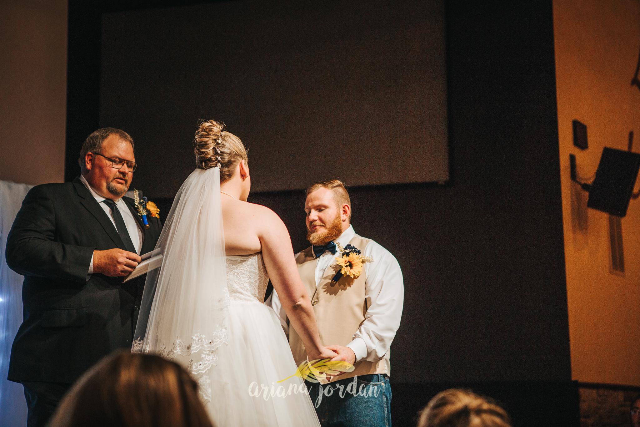 0030 Ariana Jordan Photography - Georgetown KY Wedding Photographer 7661.jpg