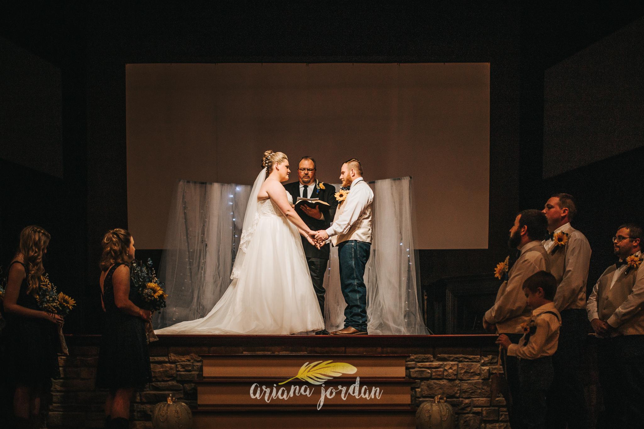 0031 Ariana Jordan Photography - Georgetown KY Wedding Photographer 7953.jpg