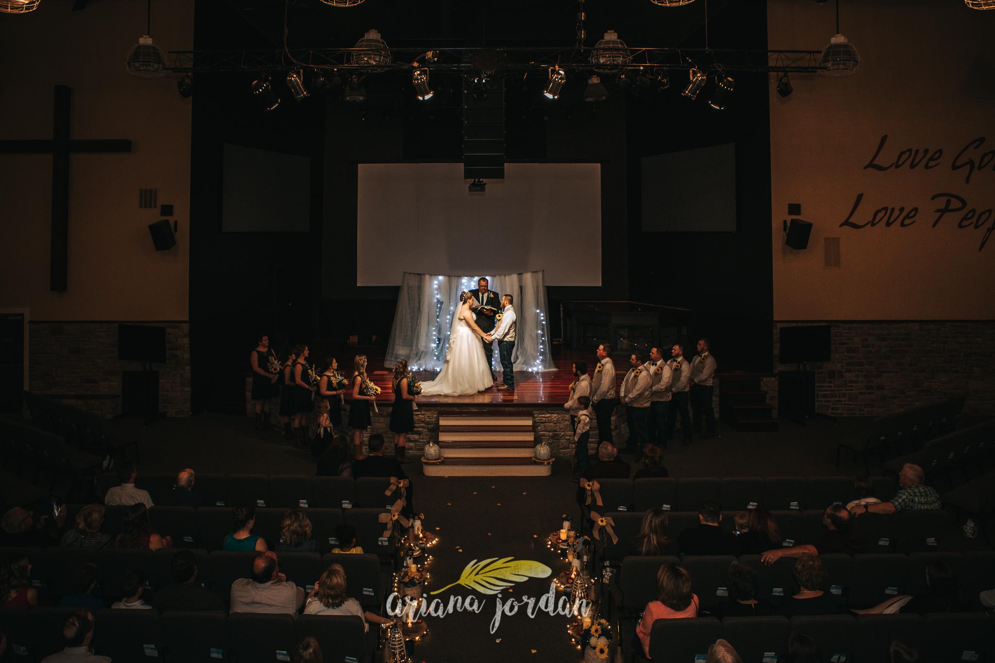 0032 Ariana Jordan Photography - Georgetown KY Wedding Photographer 7674.jpg