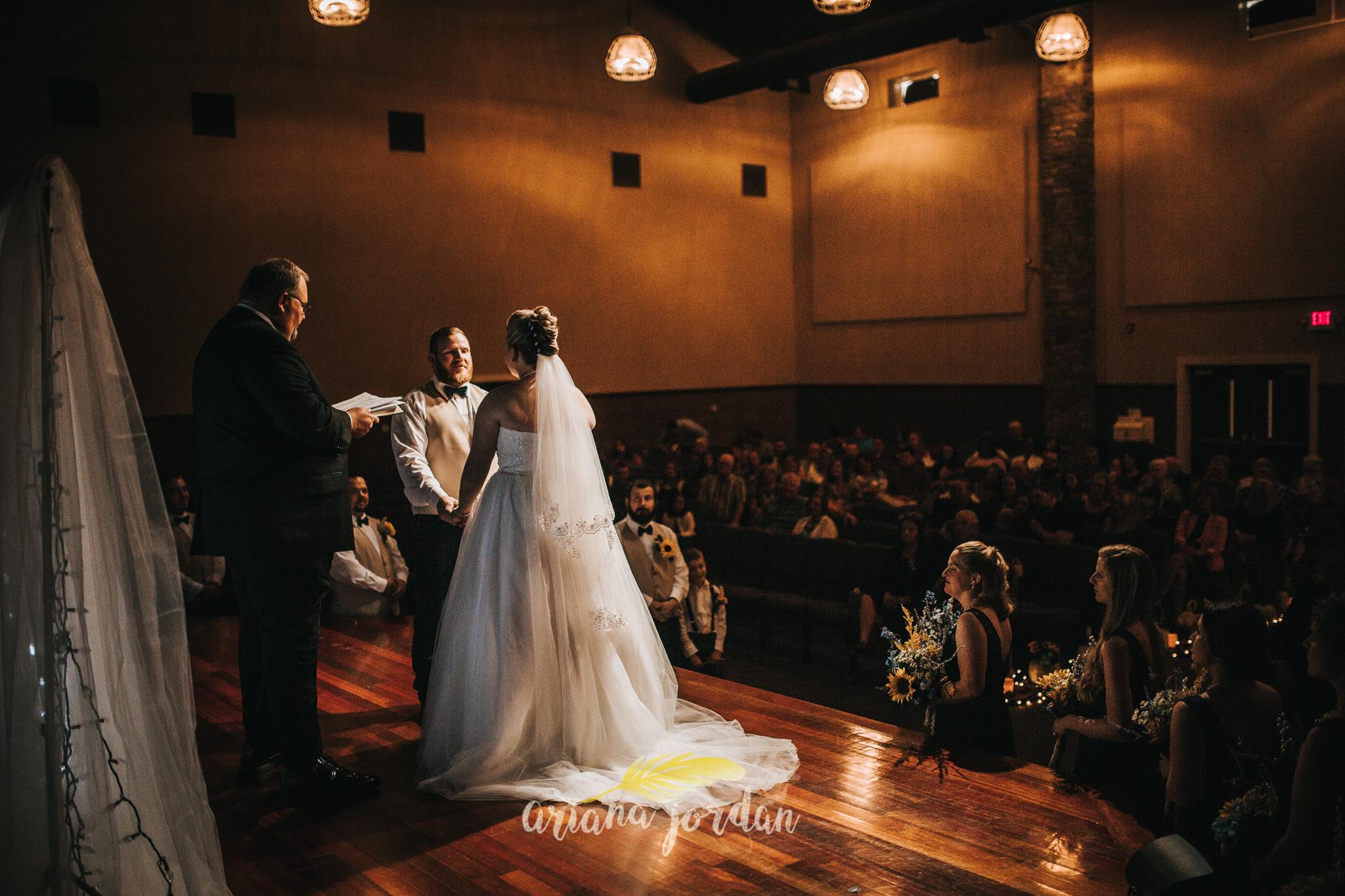 0033 Ariana Jordan Photography - Georgetown KY Wedding Photographer 7962.jpg