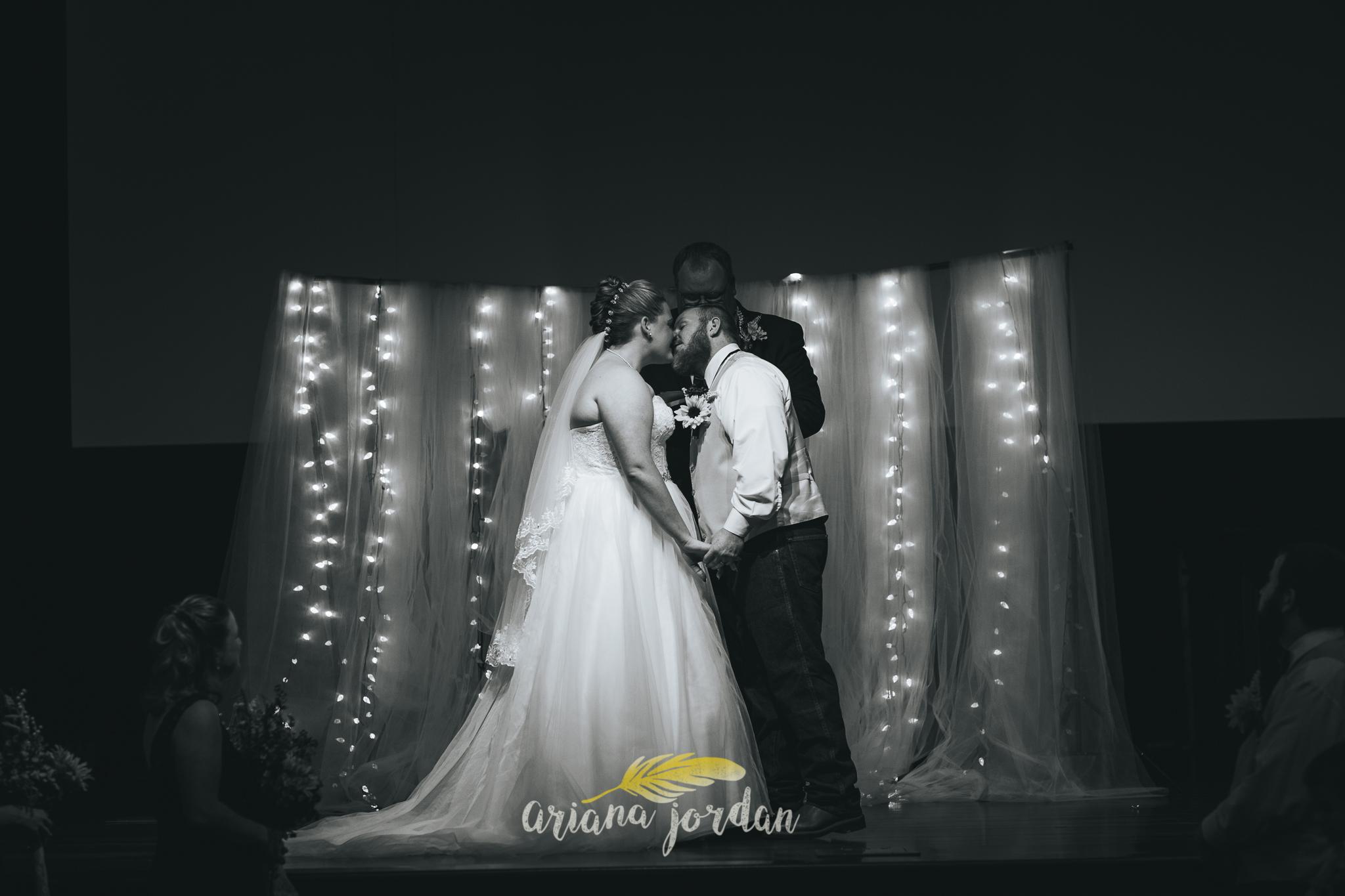0035 Ariana Jordan Photography - Georgetown KY Wedding Photographer 6225.jpg