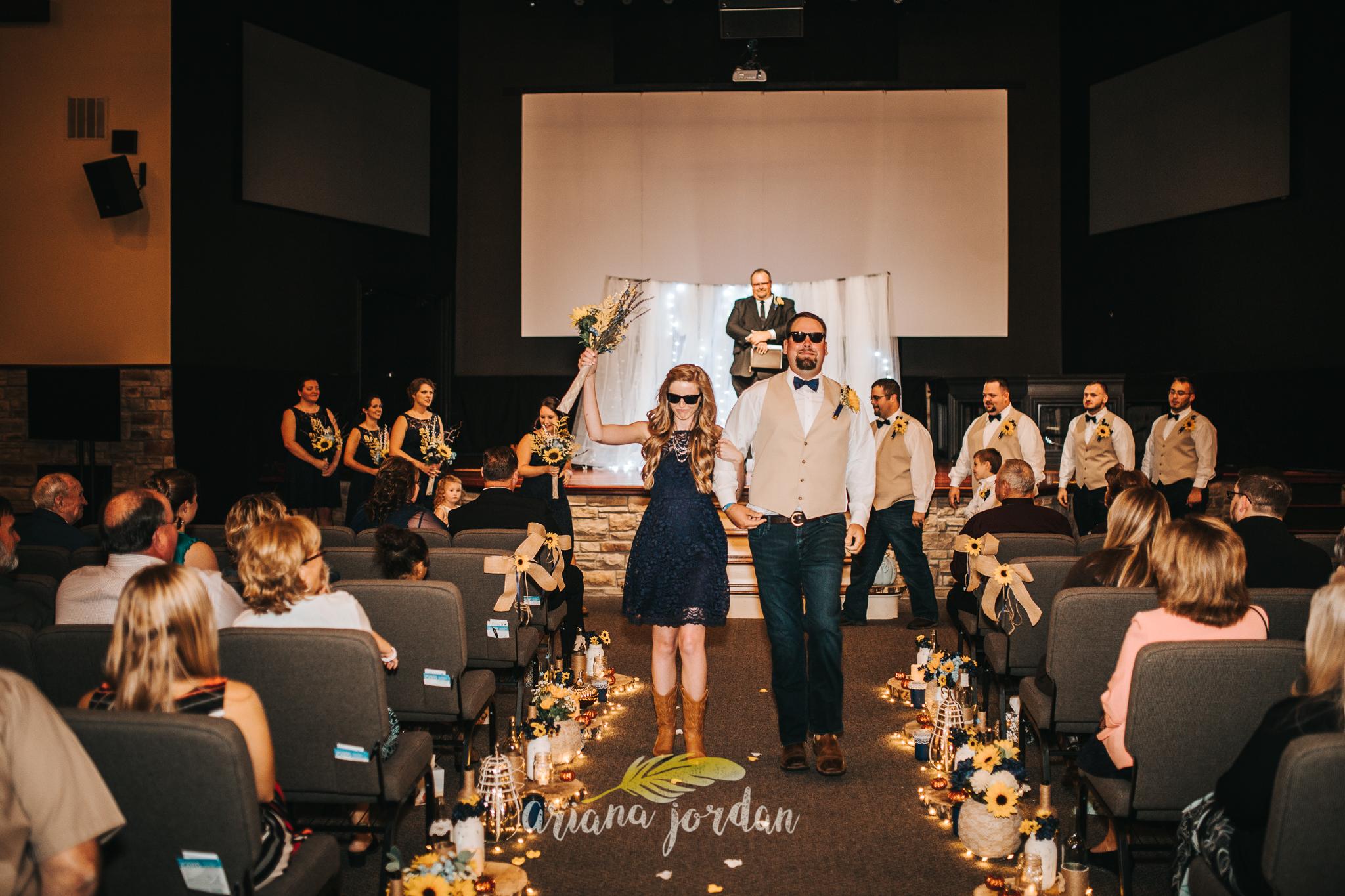 0036 Ariana Jordan Photography - Georgetown KY Wedding Photographer 7990.jpg