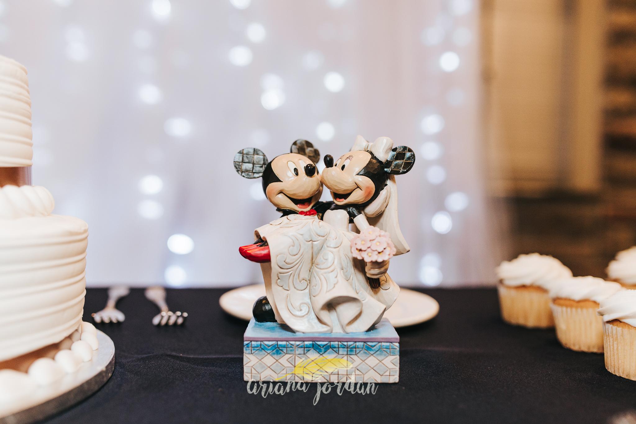 0040 Ariana Jordan Photography - Georgetown KY Wedding Photographer 8136.jpg