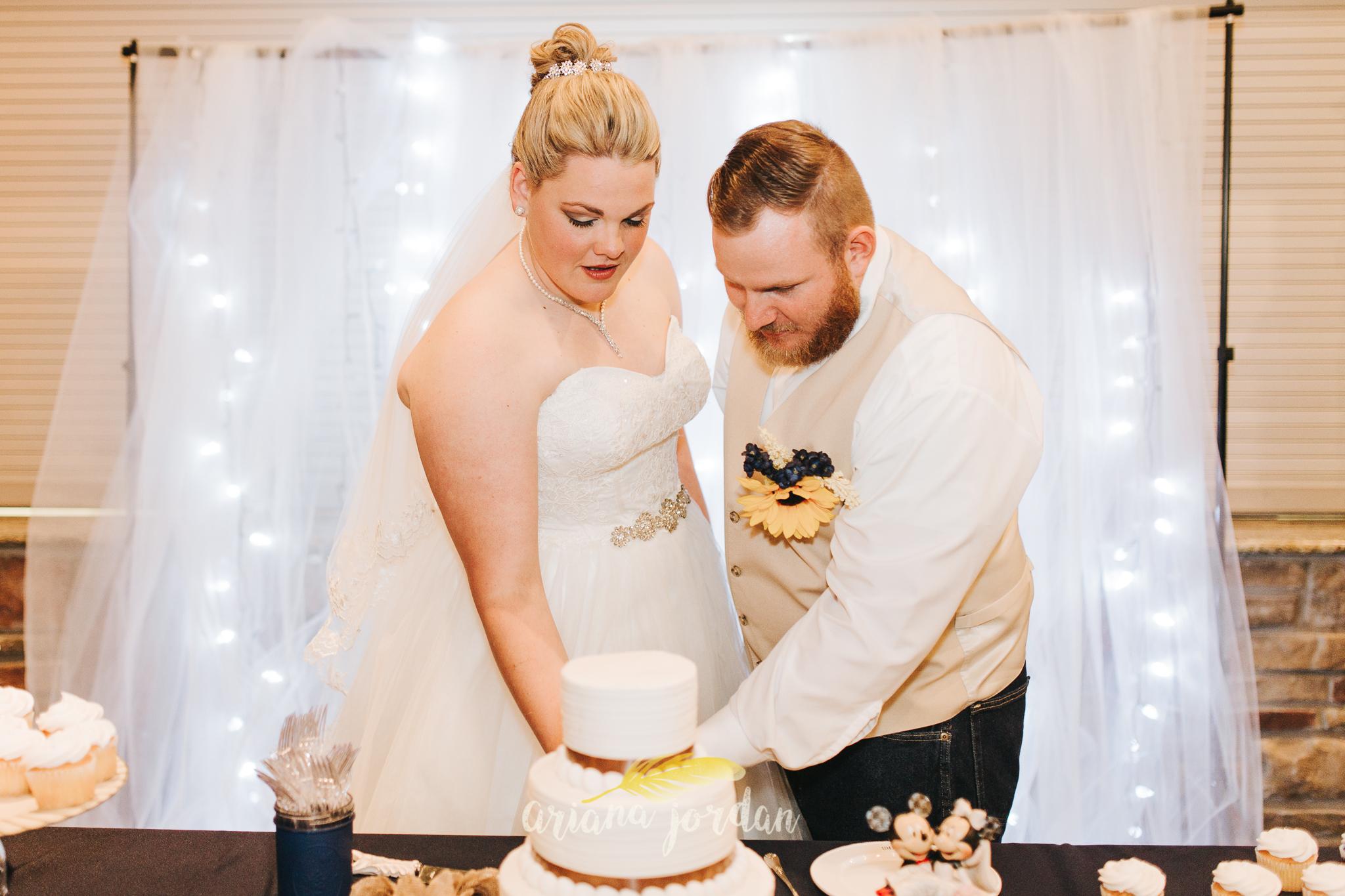 0041 Ariana Jordan Photography - Georgetown KY Wedding Photographer 8151.jpg
