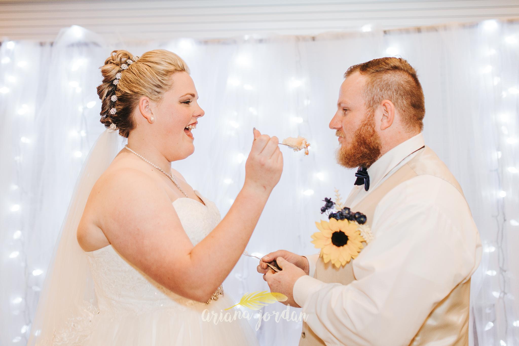 0042 Ariana Jordan Photography - Georgetown KY Wedding Photographer 8161.jpg