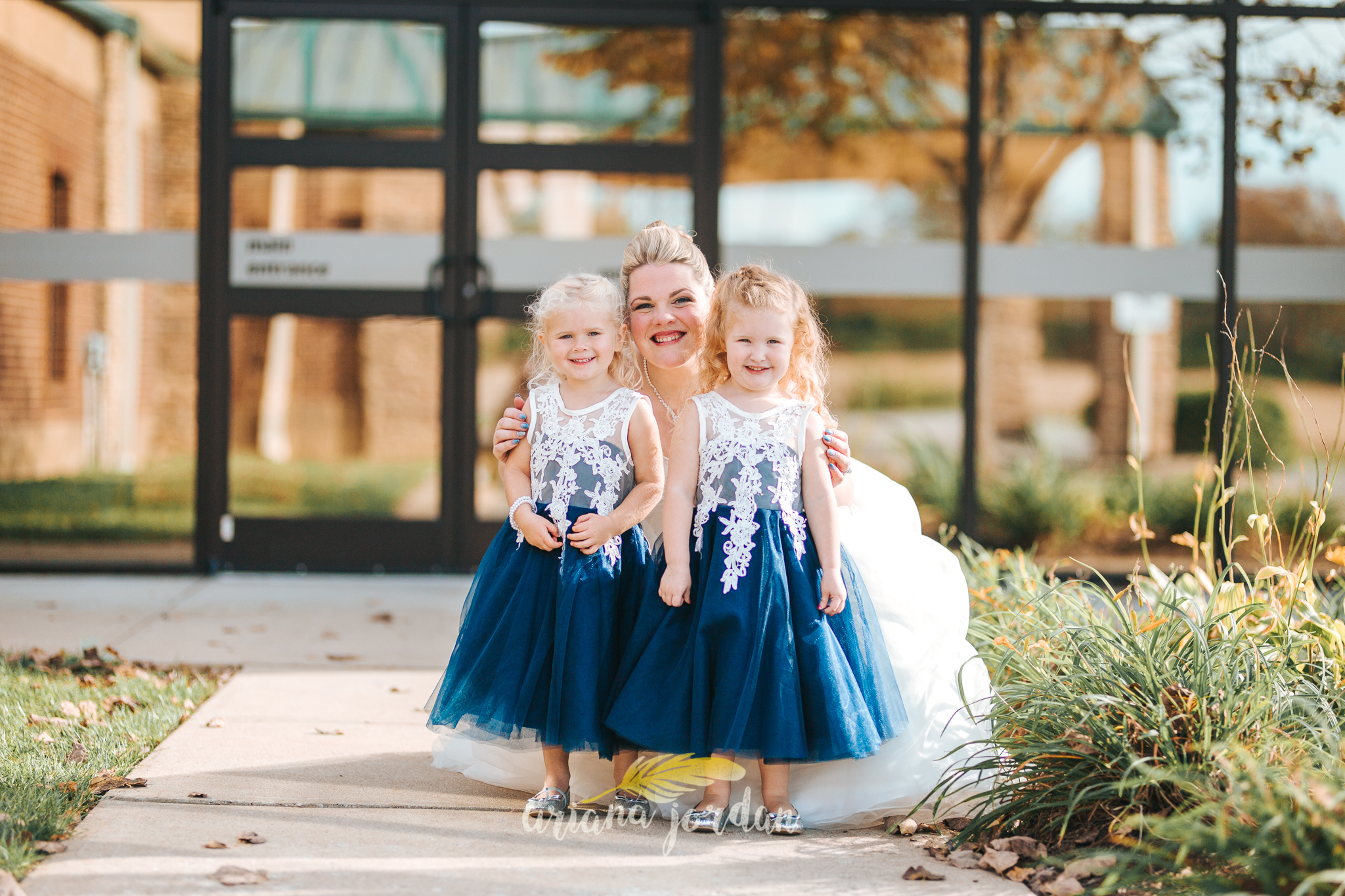 0043 Ariana Jordan Photography - Georgetown KY Wedding Photographer 6584.jpg