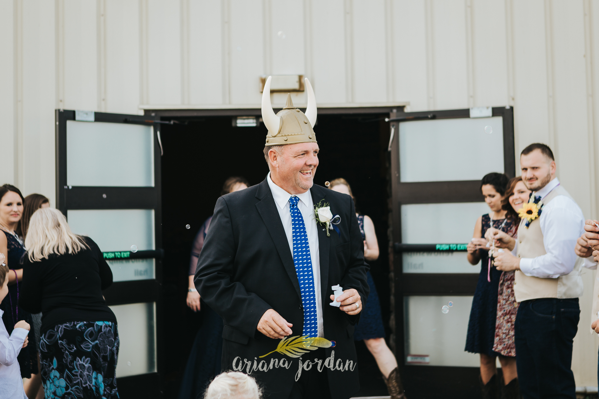 0046 Ariana Jordan Photography - Georgetown KY Wedding Photographer_.jpg