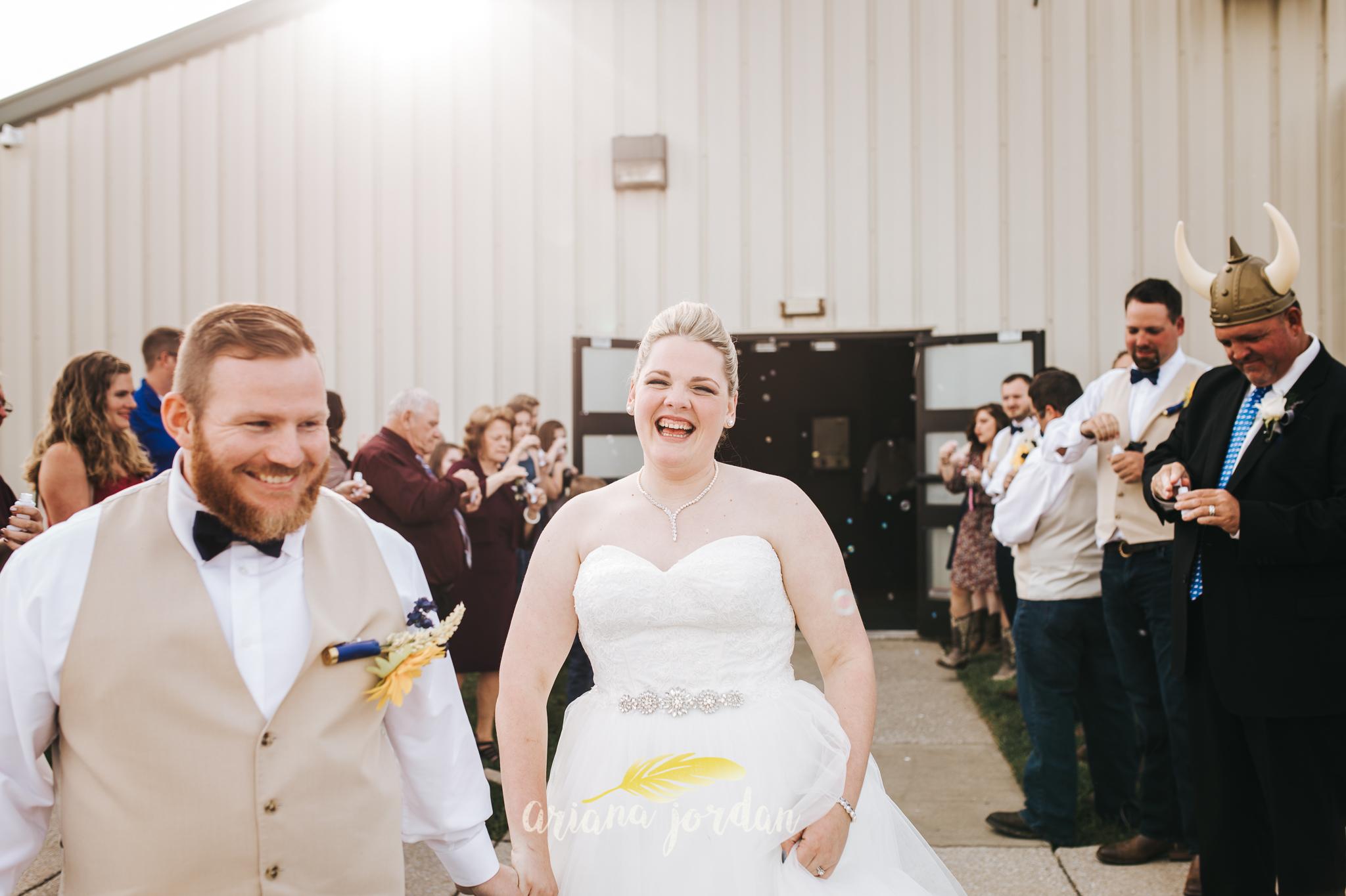 0050 Ariana Jordan Photography - Georgetown KY Wedding Photographer 8366.jpg