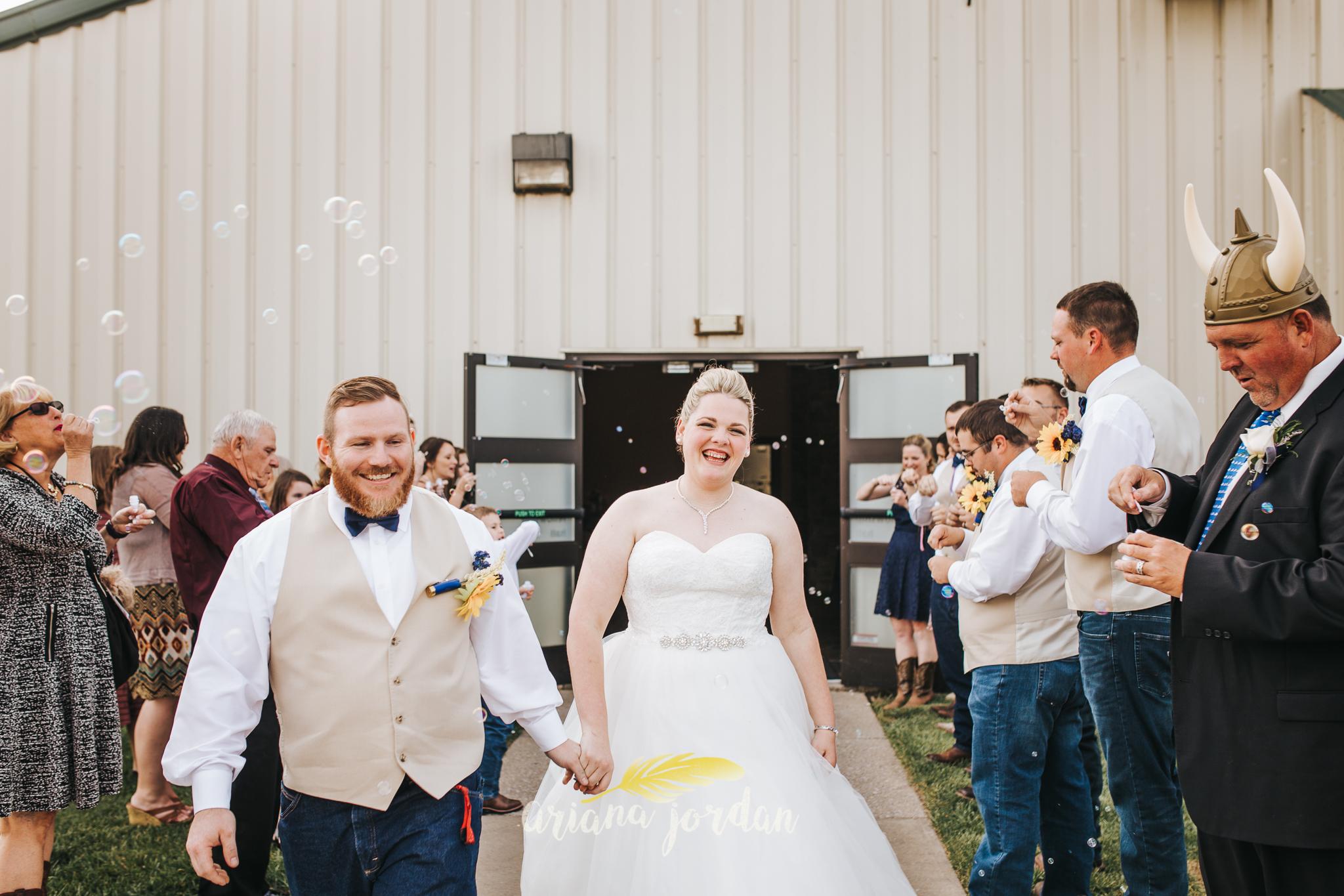 0049 Ariana Jordan Photography - Georgetown KY Wedding Photographer 8363.jpg