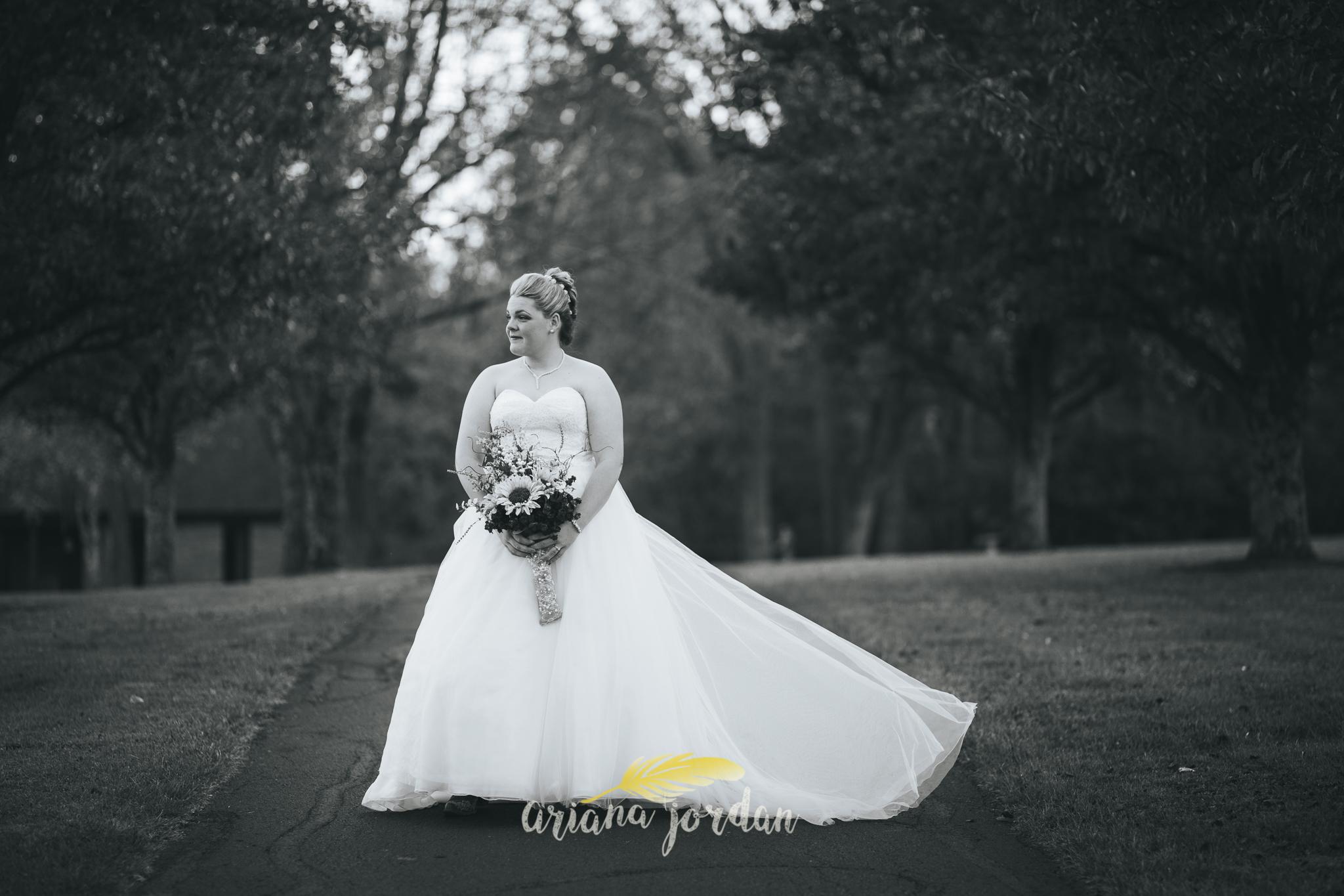 0051 Ariana Jordan Photography - Georgetown KY Wedding Photographer 6676.jpg