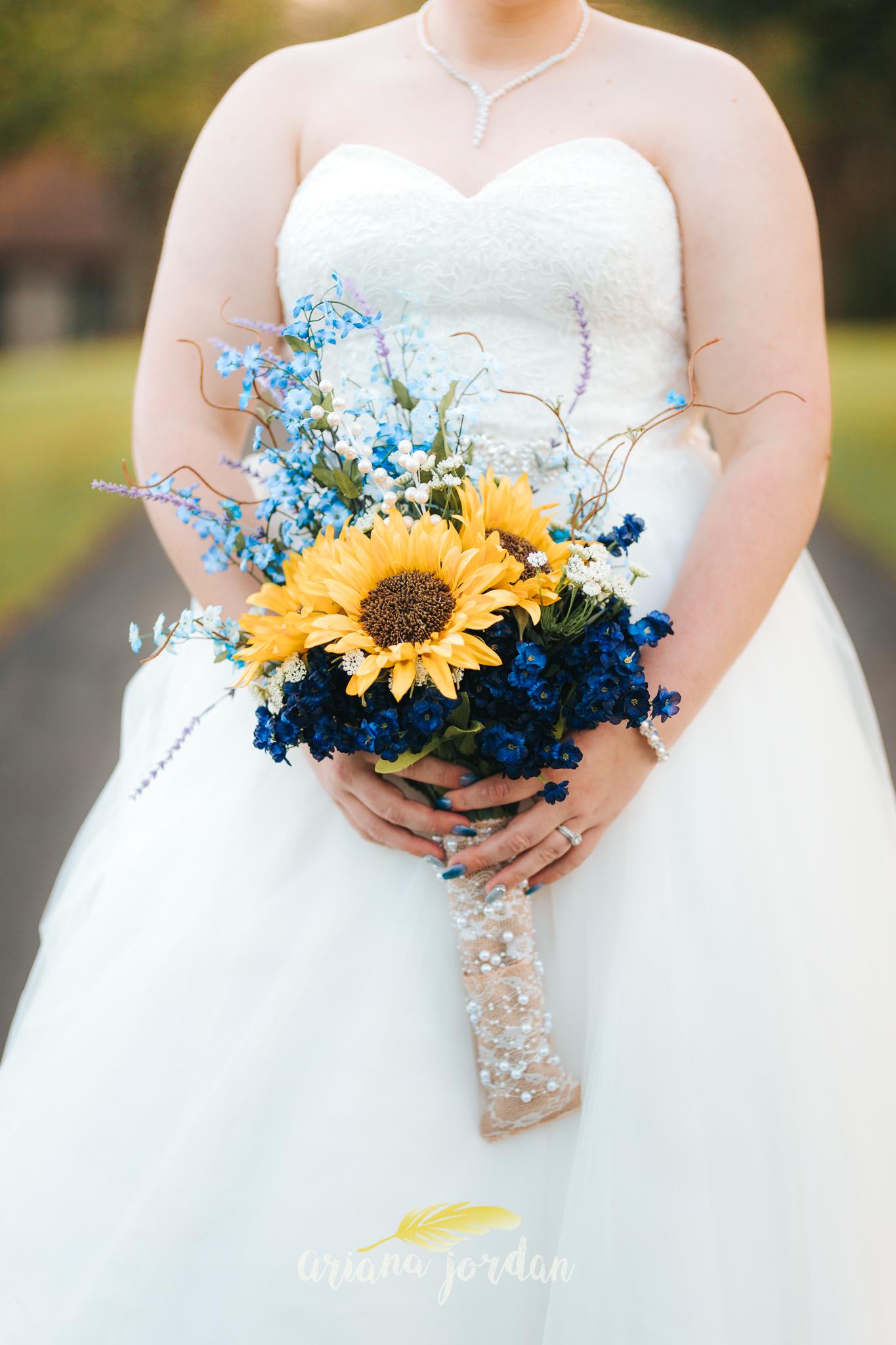 0052 Ariana Jordan Photography - Georgetown KY Wedding Photographer 6678.jpg