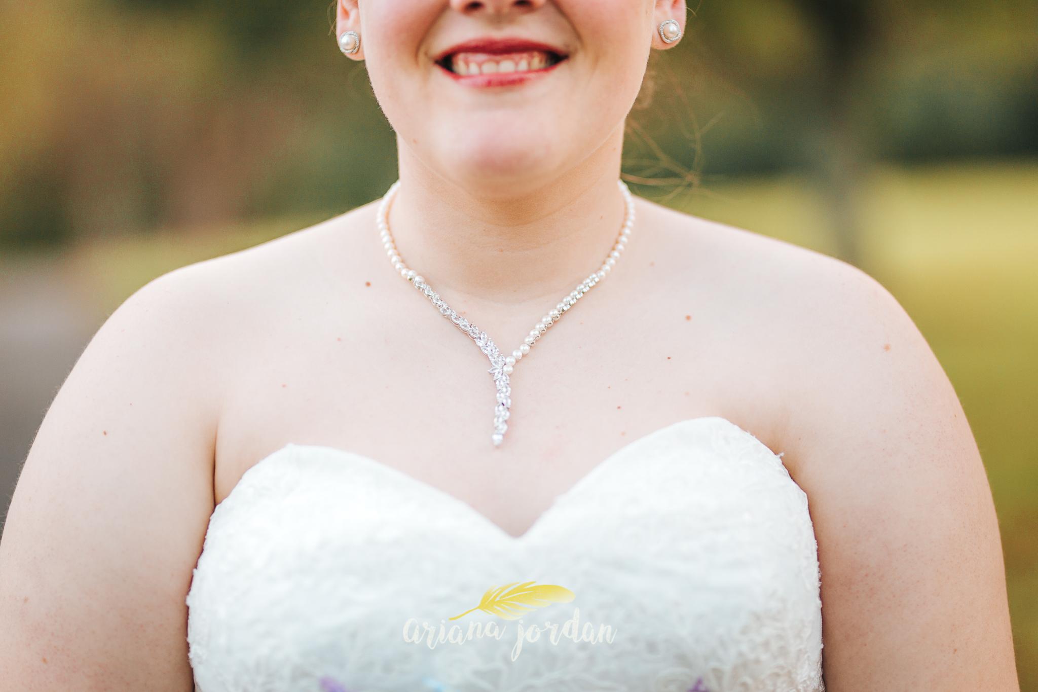 0053 Ariana Jordan Photography - Georgetown KY Wedding Photographer 6680.jpg