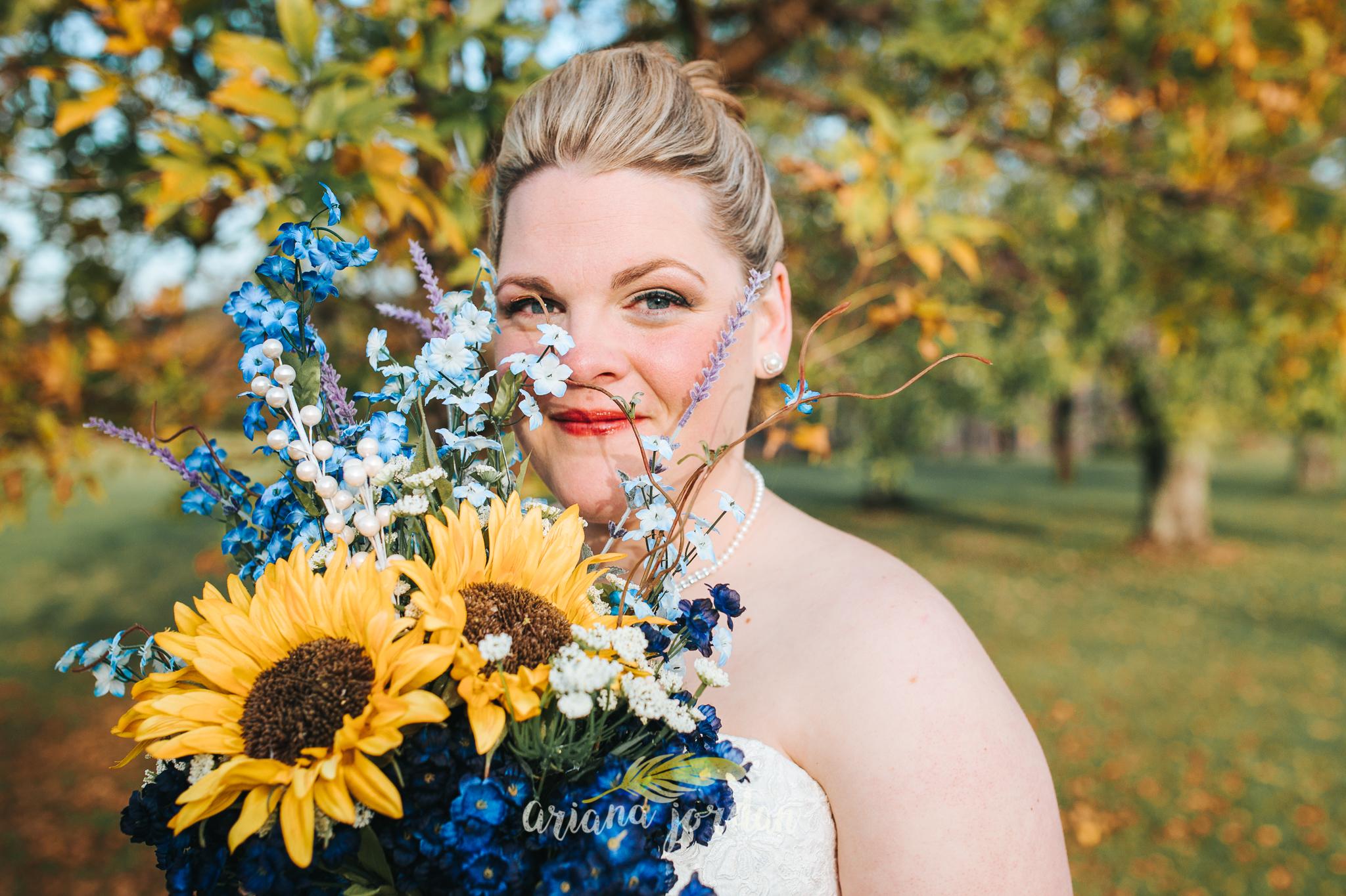 0055 Ariana Jordan Photography - Georgetown KY Wedding Photographer 8410.jpg