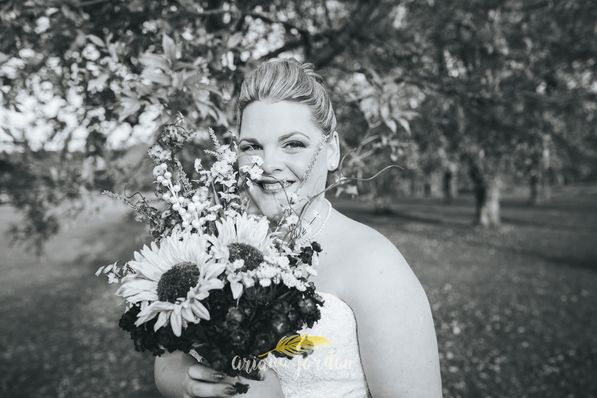 0056 Ariana Jordan Photography - Georgetown KY Wedding Photographer 8412.jpg