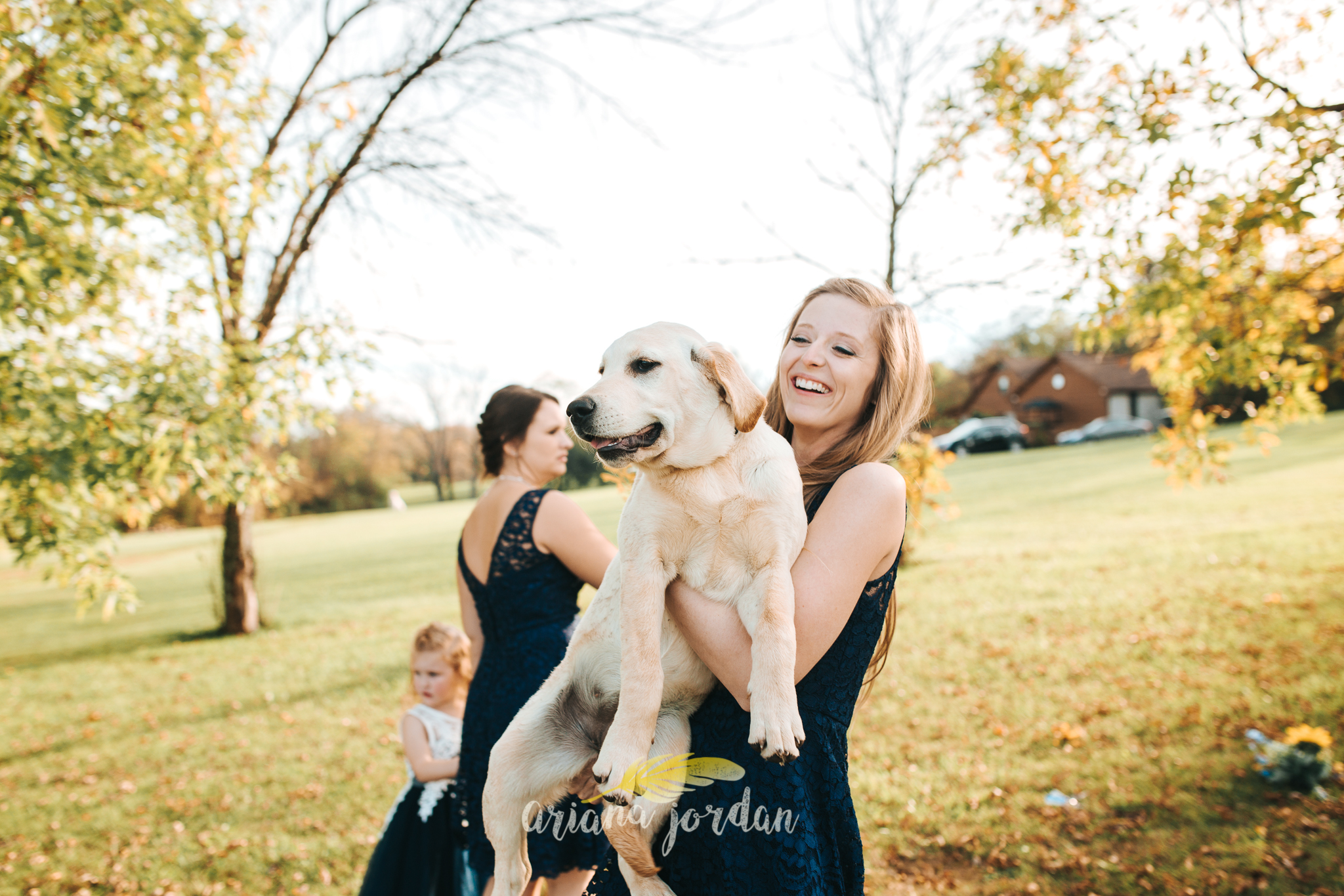 0060 Ariana Jordan Photography - Georgetown KY Wedding Photographer 8427.jpg