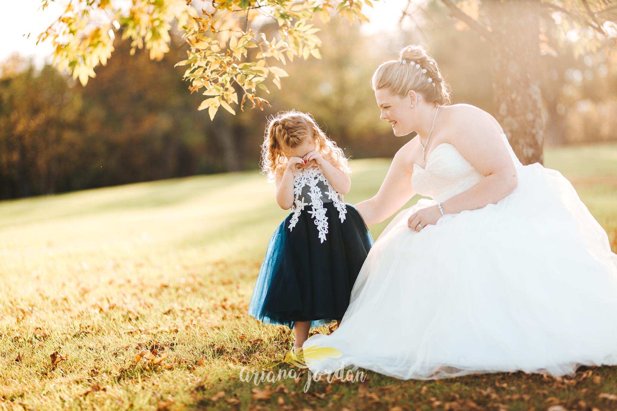 0061 Ariana Jordan Photography - Georgetown KY Wedding Photographer 6730.jpg