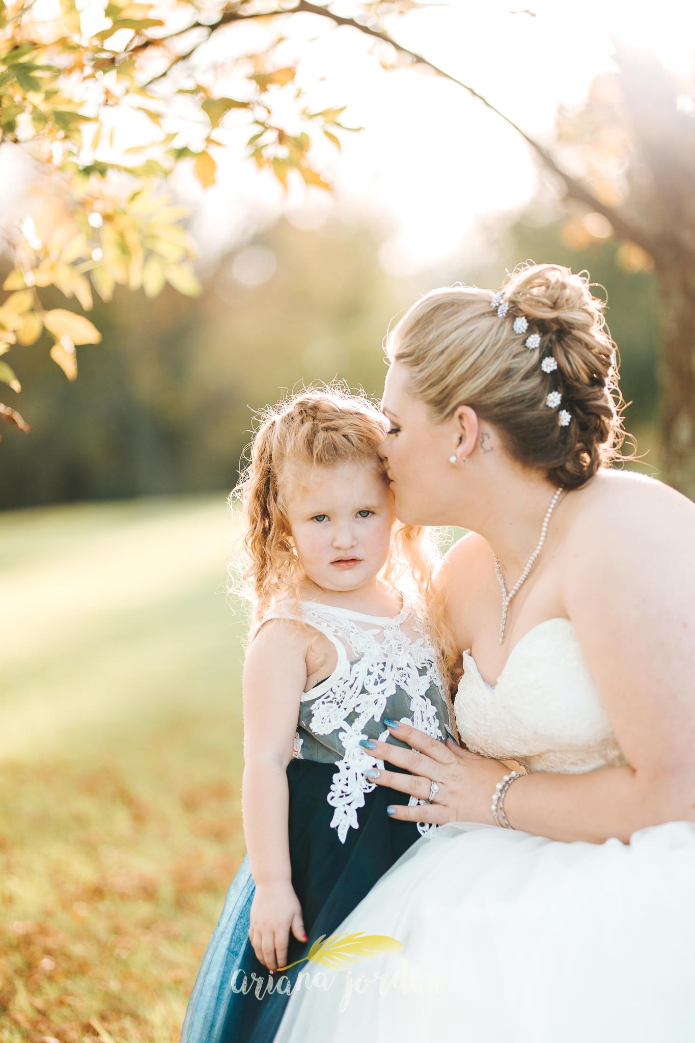 0062 Ariana Jordan Photography - Georgetown KY Wedding Photographer 6738.jpg